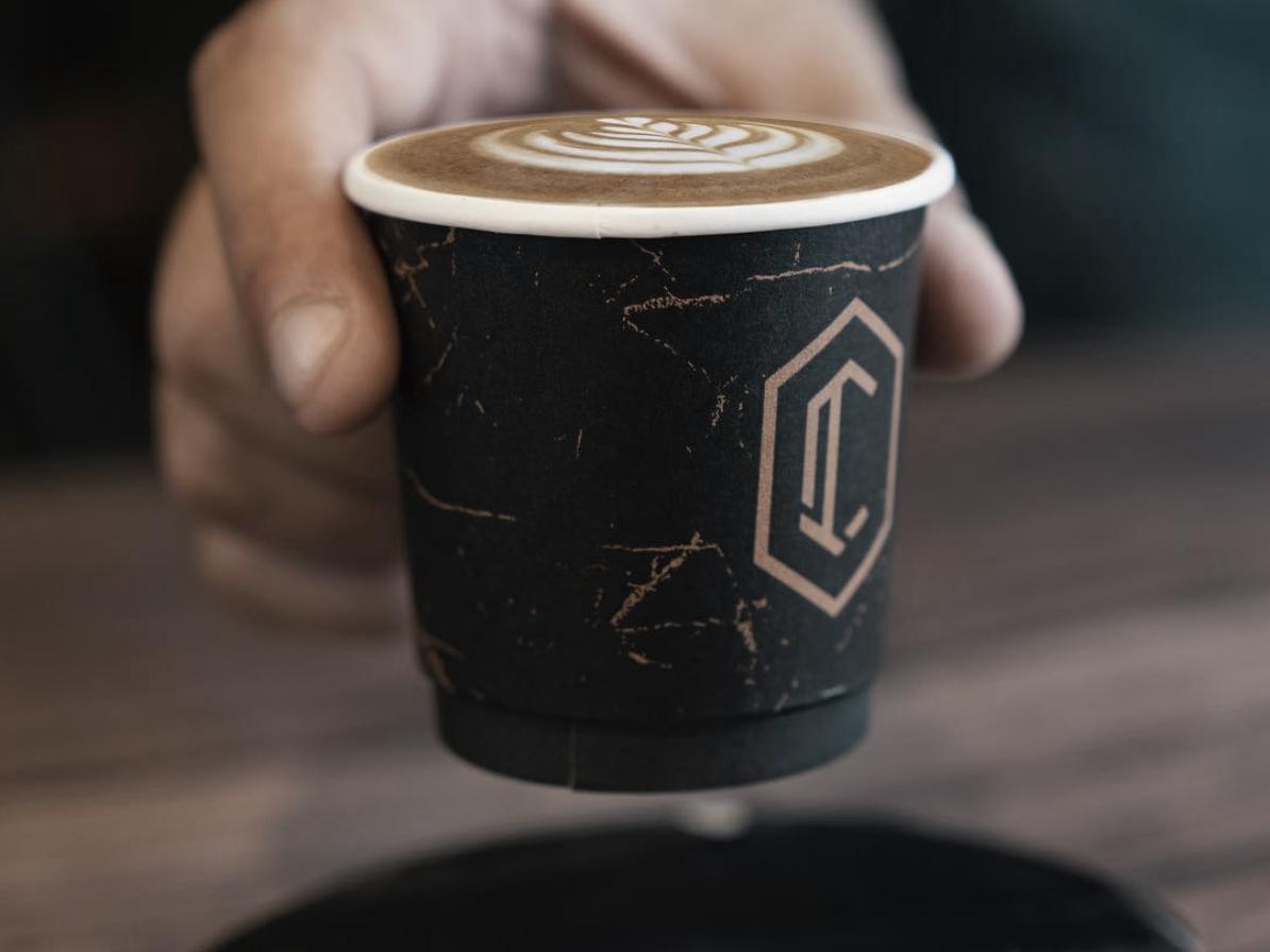 The Creative Union - Cortado Coffee Bar Branding11.jpg