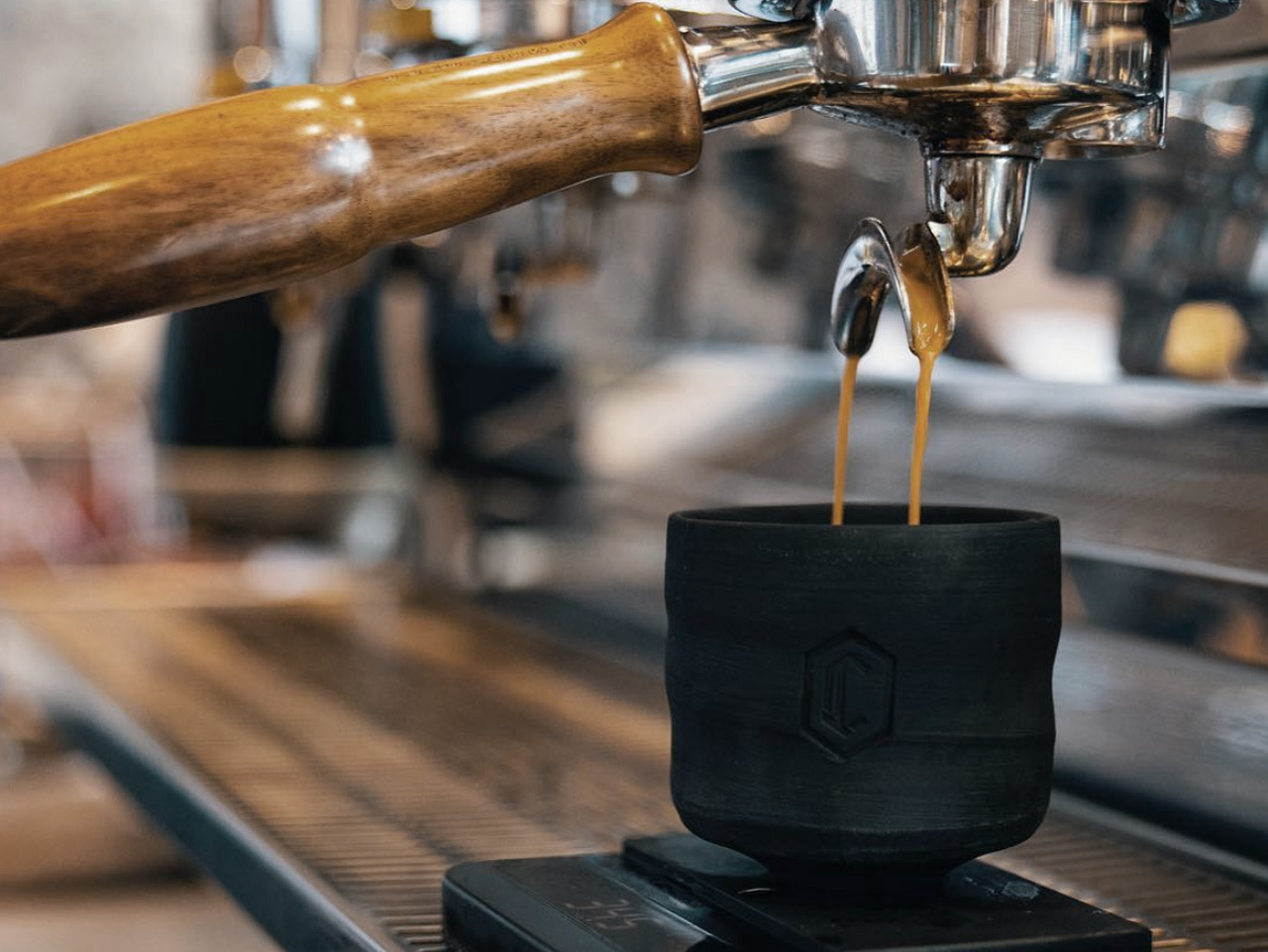 The Creative Union - Cortado Coffee Bar Branding12.jpg