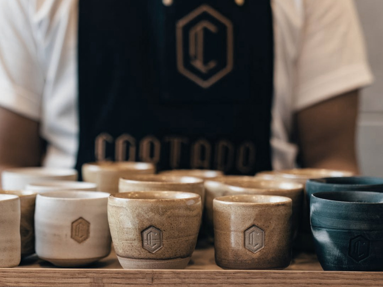 The Creative Union - Cortado Coffee Bar Branding13.jpg
