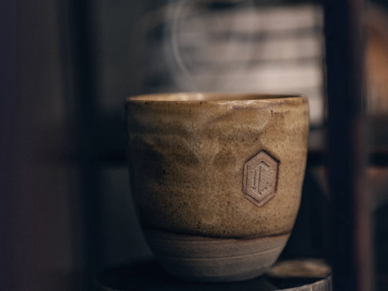 The Creative Union - Cortado Coffee Bar Branding14.jpg