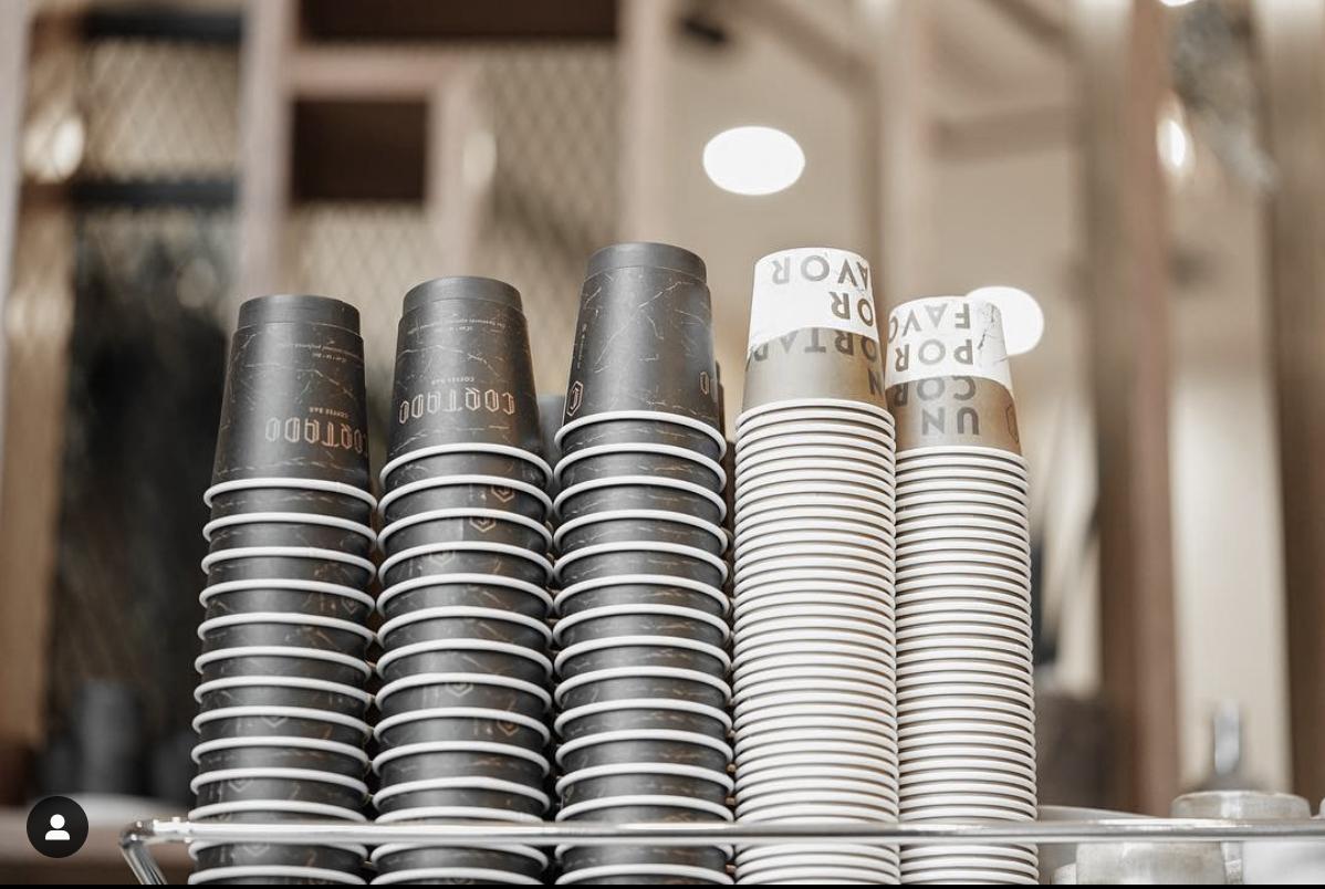 The Creative Union - Cortado Coffee Bar Branding15.jpg
