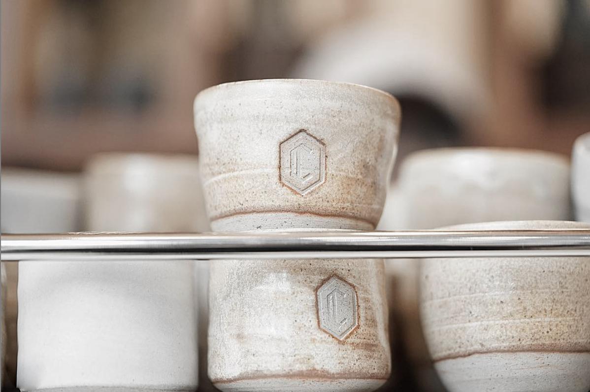 The Creative Union - Cortado Coffee Bar Branding16.jpg