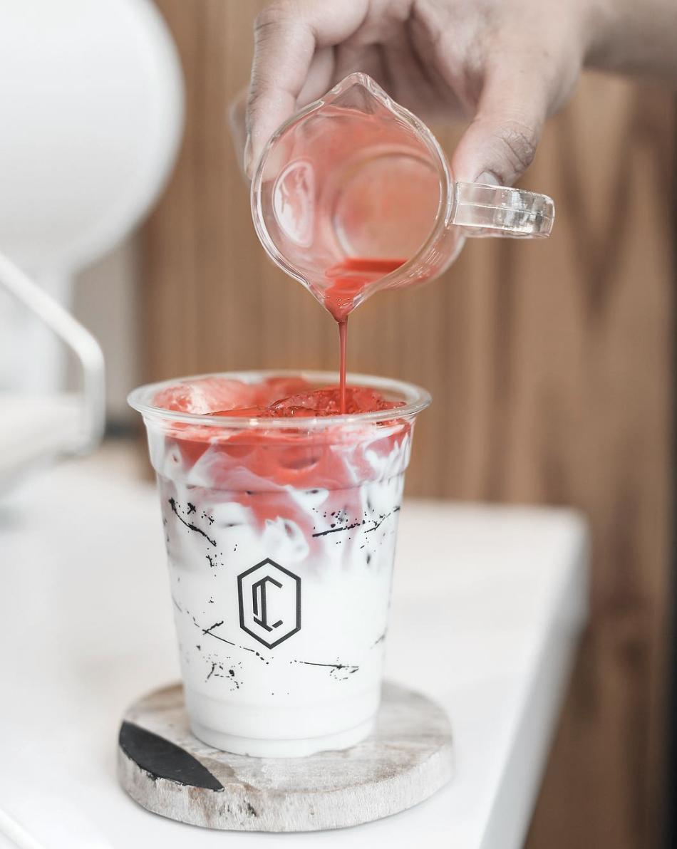 The Creative Union - Cortado Coffee Bar Branding17.jpg