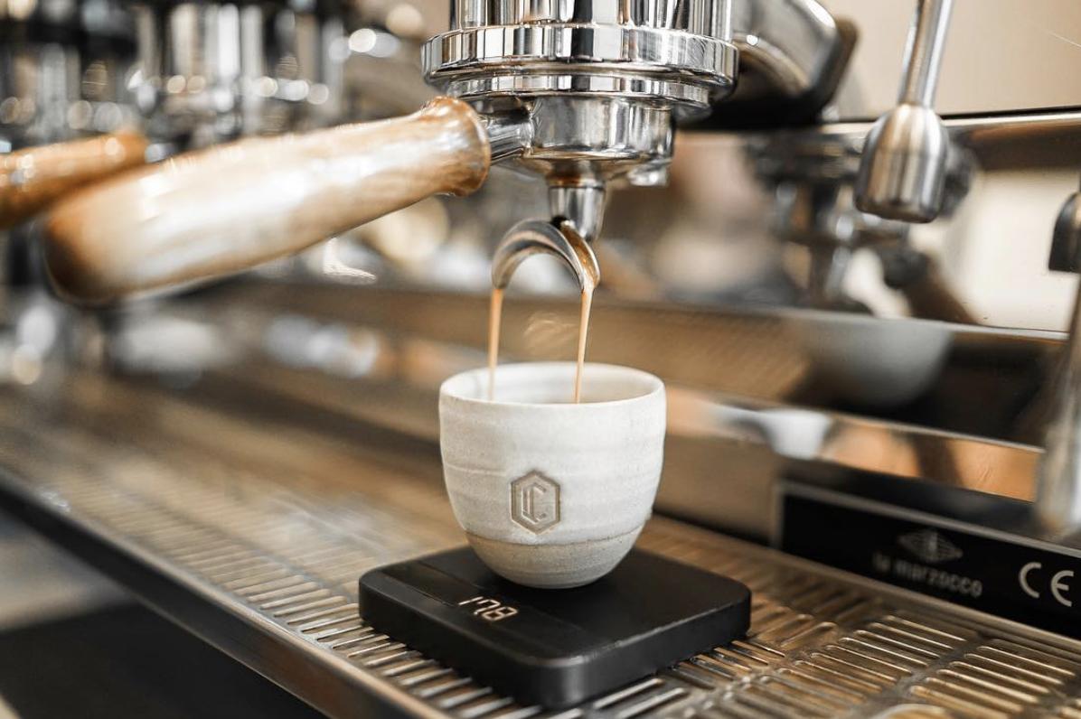 The Creative Union - Cortado Coffee Bar Branding18.jpg