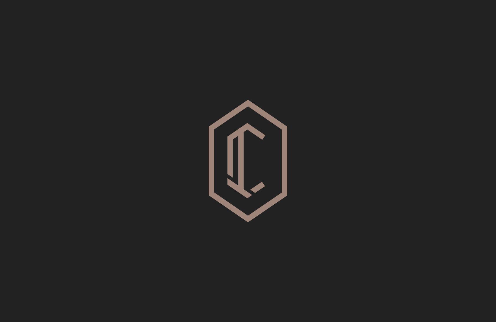 The Creative Union - Cortado Coffee Bar Branding20.jpg