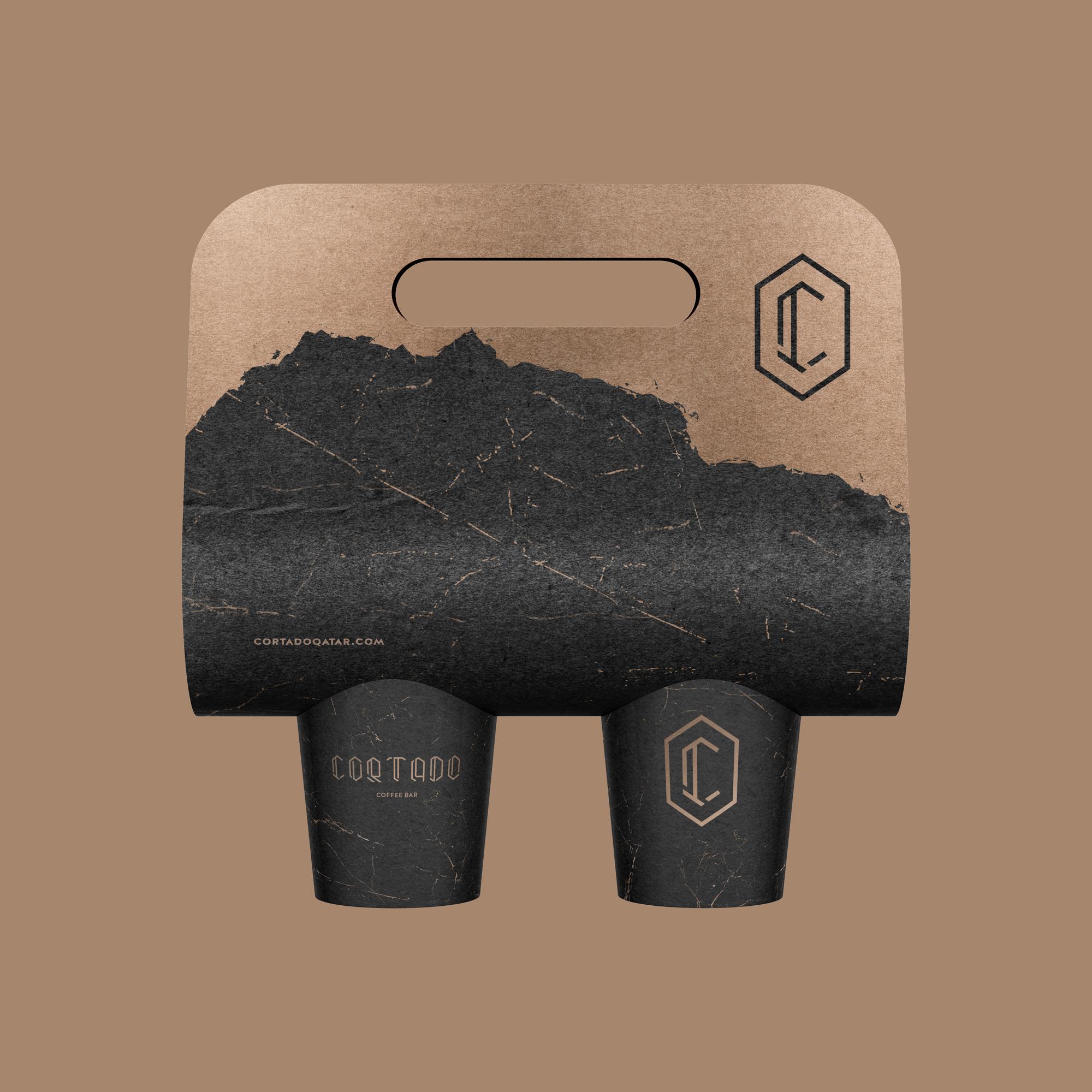 The Creative Union - Cortado Coffee Bar Branding19.jpg
