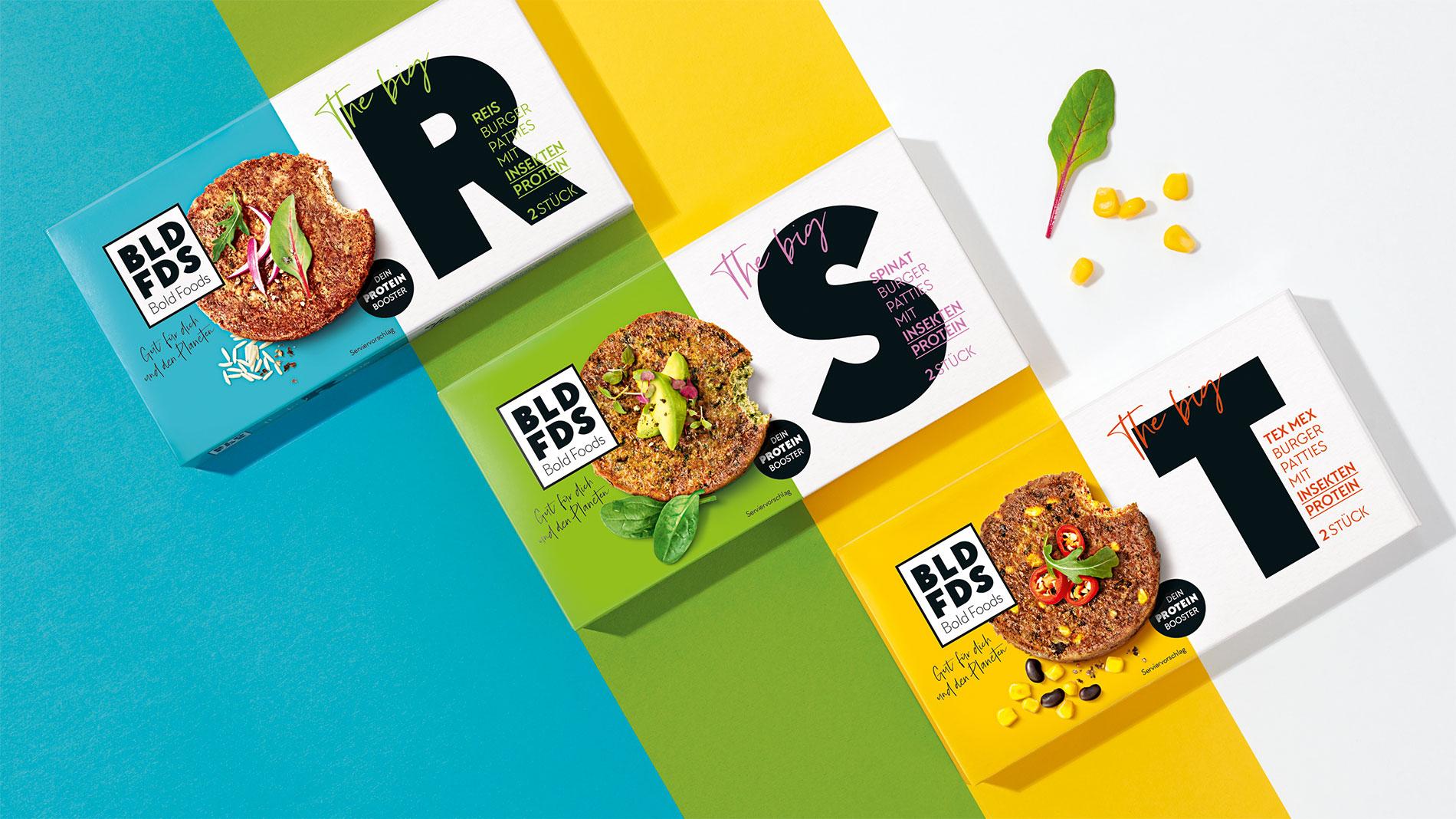 HAJOK Design - Bold Foods1.jpg