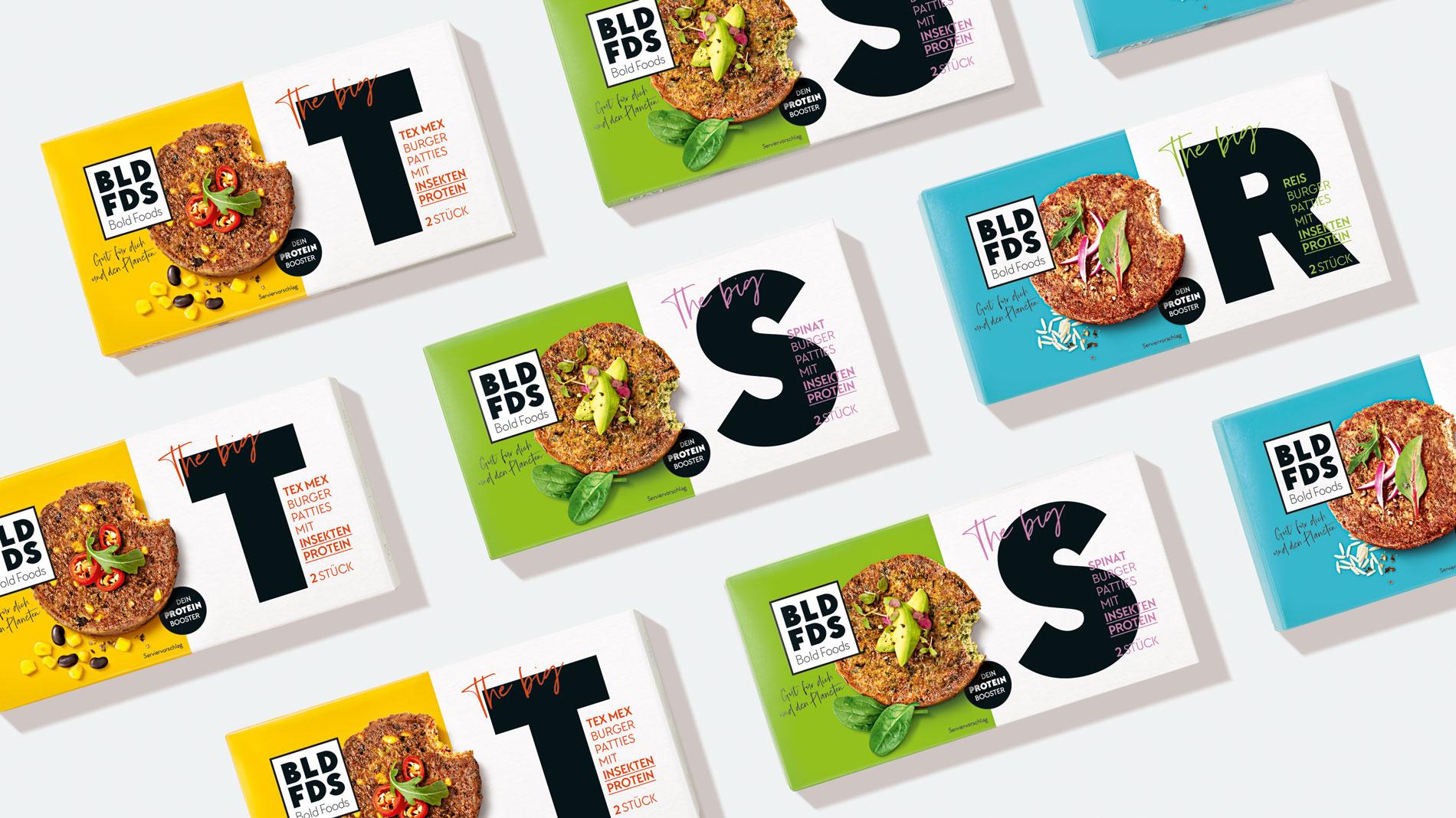 HAJOK Design - Bold Foods2.jpg