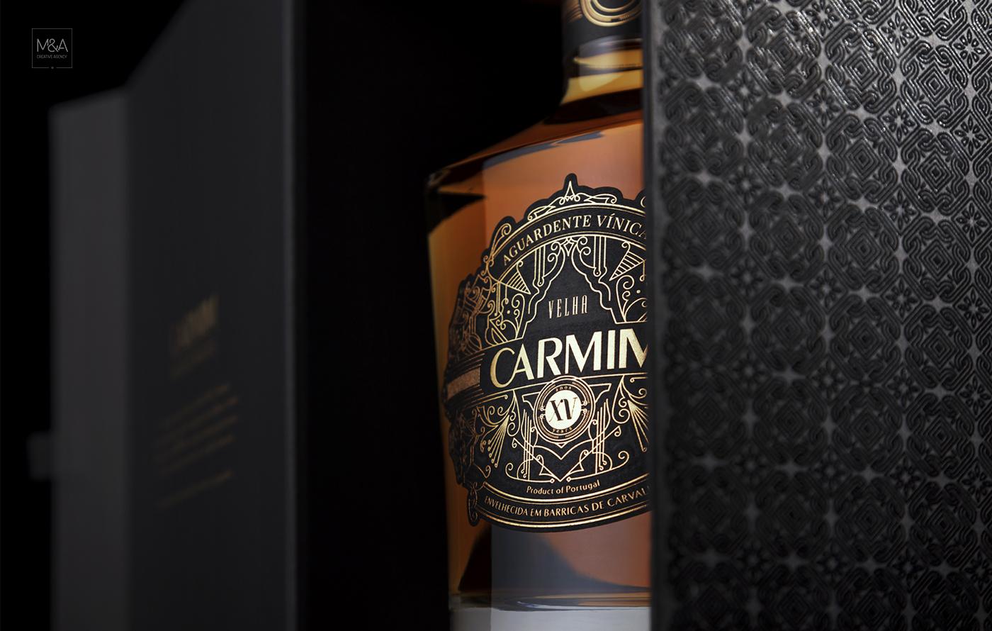 M&A Creative Agency - Carmim2.jpg