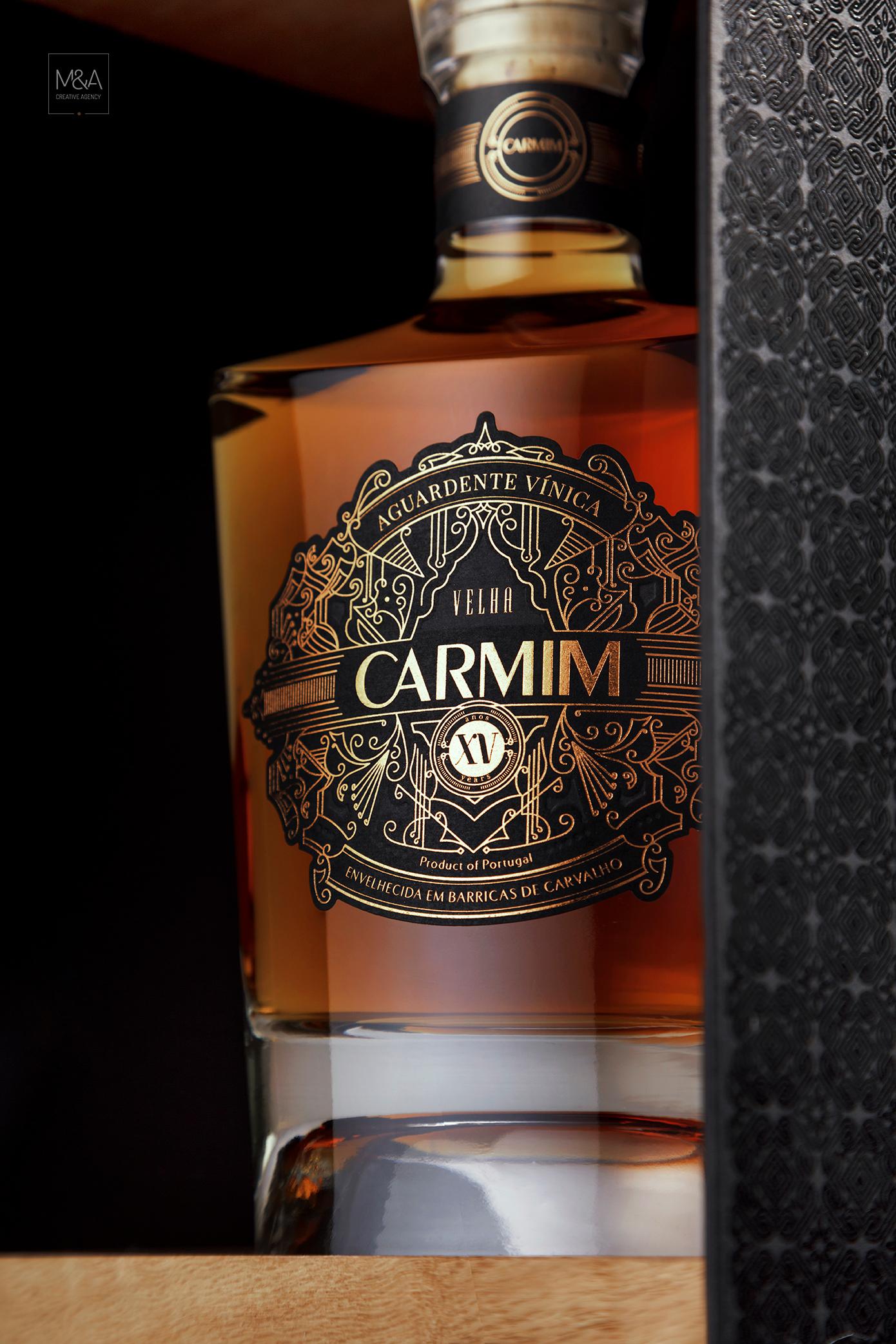 M&A Creative Agency - Carmim6.jpg