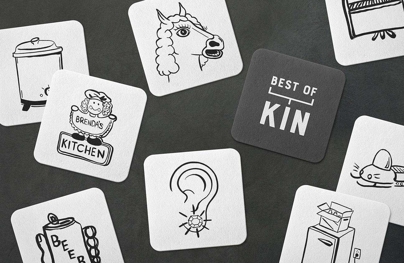 Conflict - Best Of Kin7.jpg