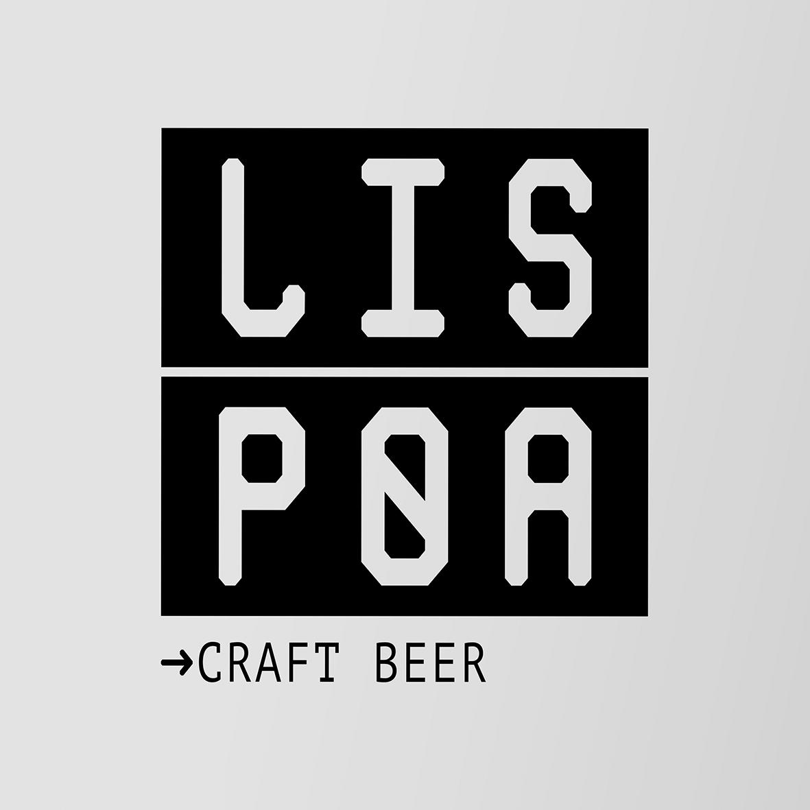 Elefante Project - LisPoa Craft Beer3.jpg