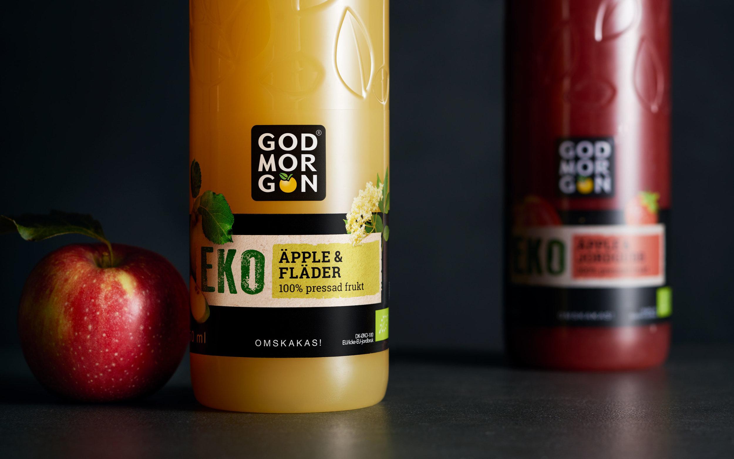 Pond Design - God Morgon EKO Juice2.jpg