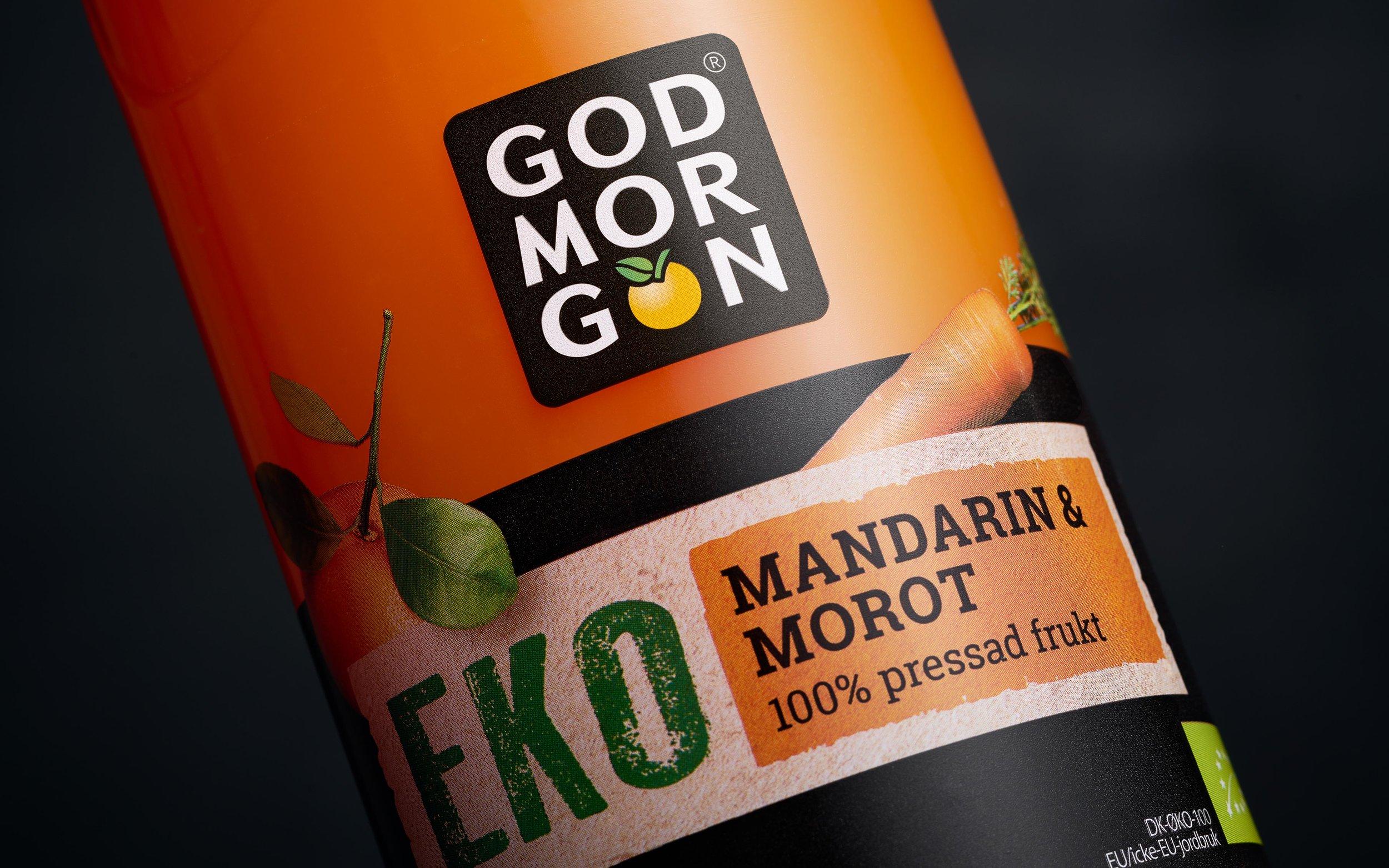 Pond Design - God Morgon EKO Juice4.jpg
