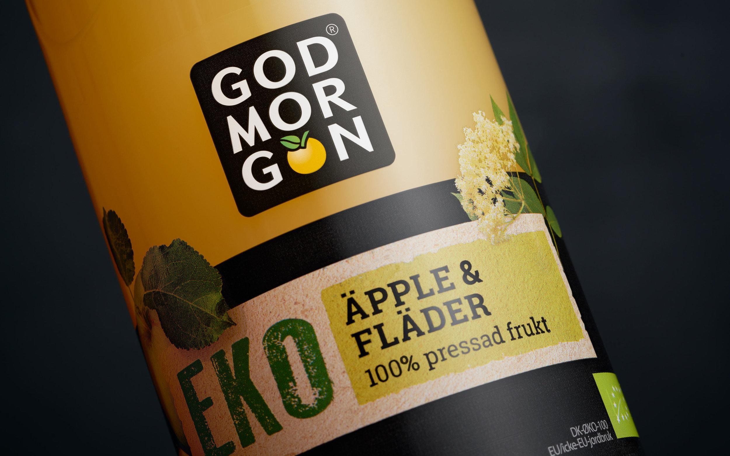 Pond Design - God Morgon EKO Juice5.jpg