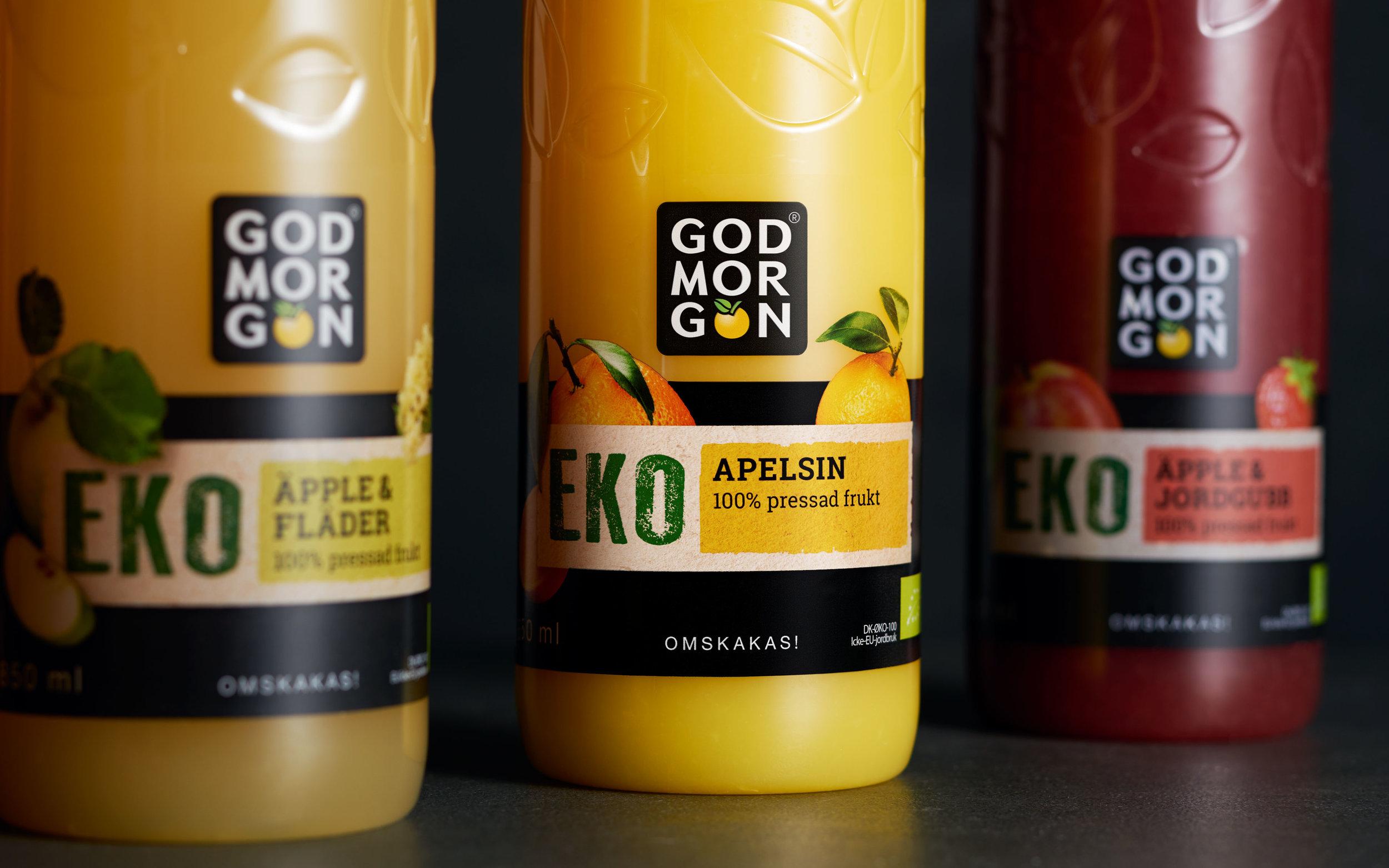 Pond Design - God Morgon EKO Juice7.jpg