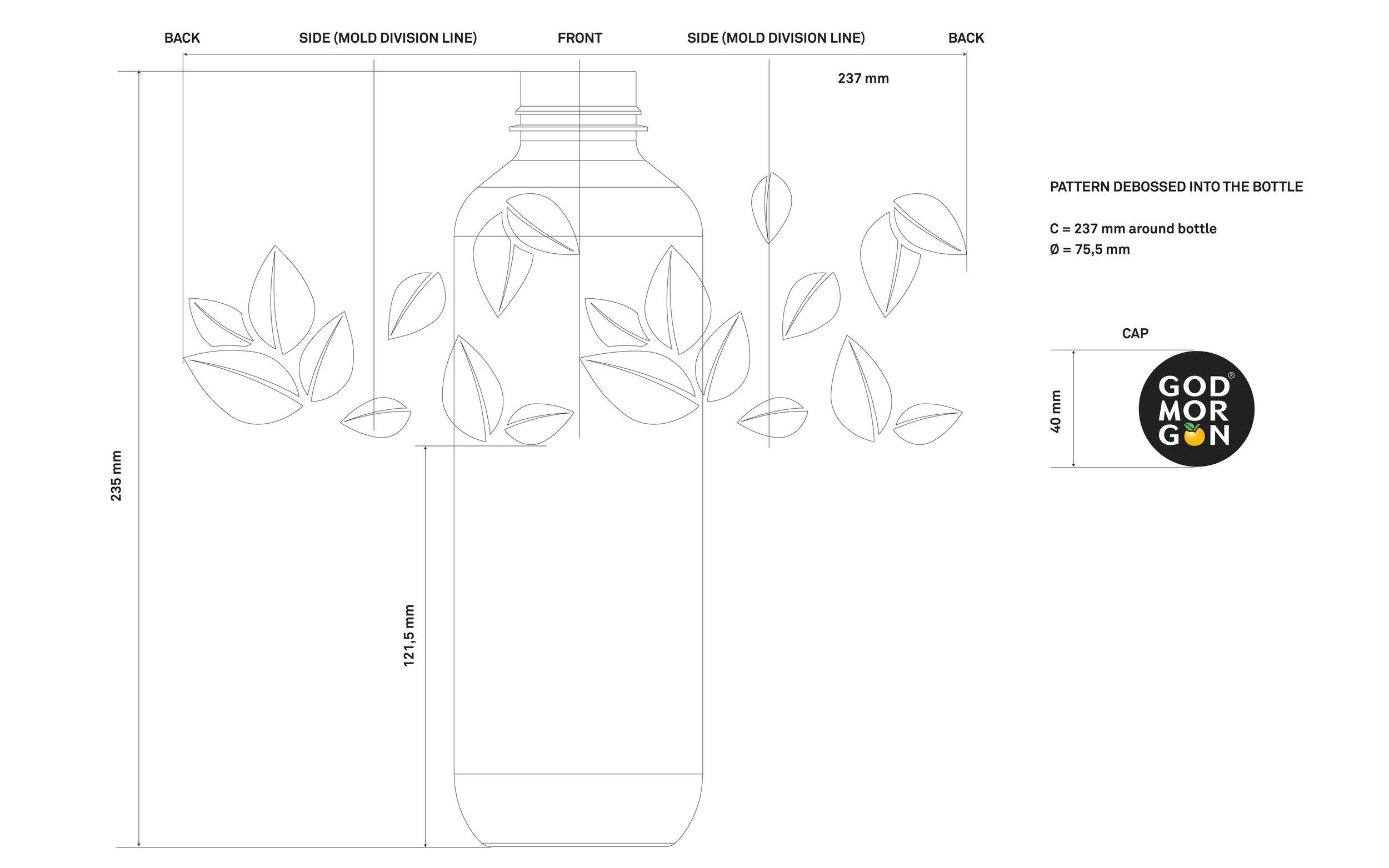 Pond Design - God Morgon EKO Juice10.jpg