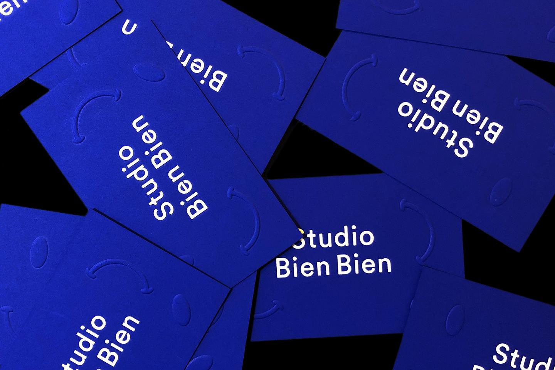 Studio Bien Bien - Studio Bien Bien Brand Identity1.jpg