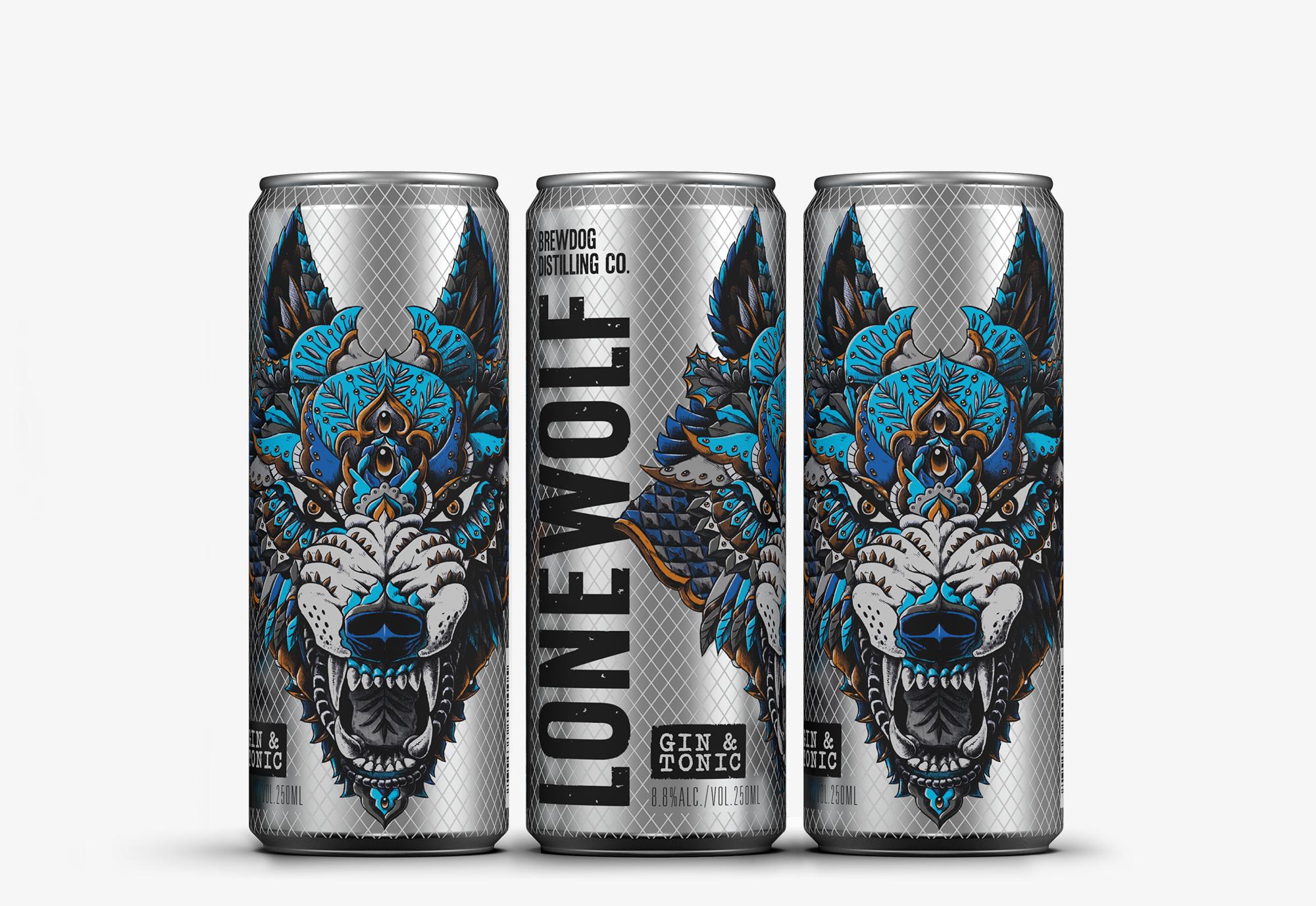 LOVE - LoneWolf Rebrand3.jpg