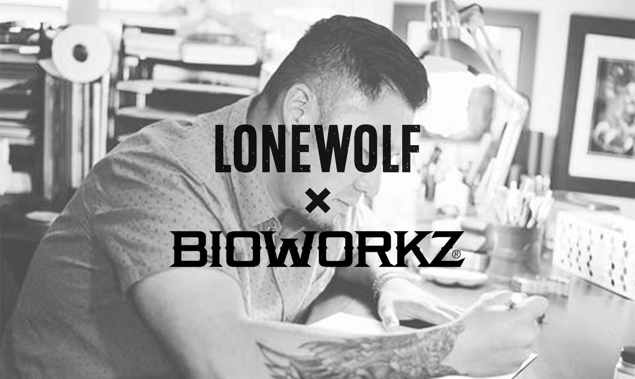LOVE - LoneWolf Rebrand9.jpg