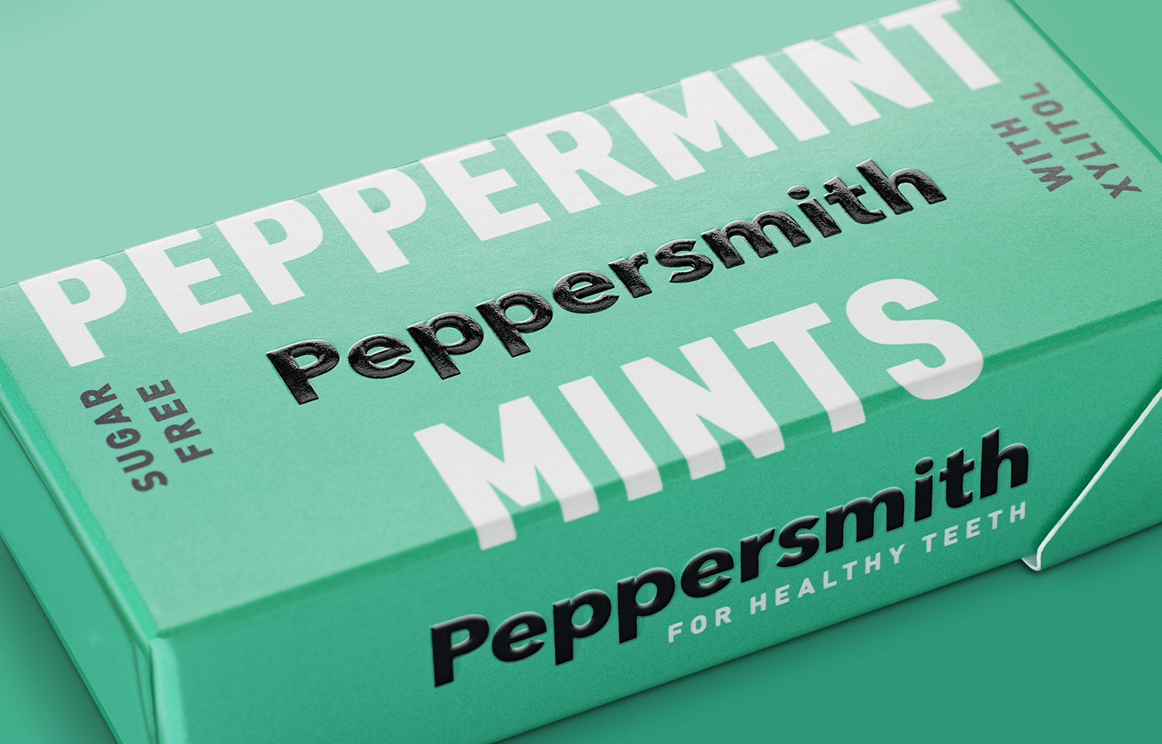 B&B studio - Peppersmith Rebrand3.jpg