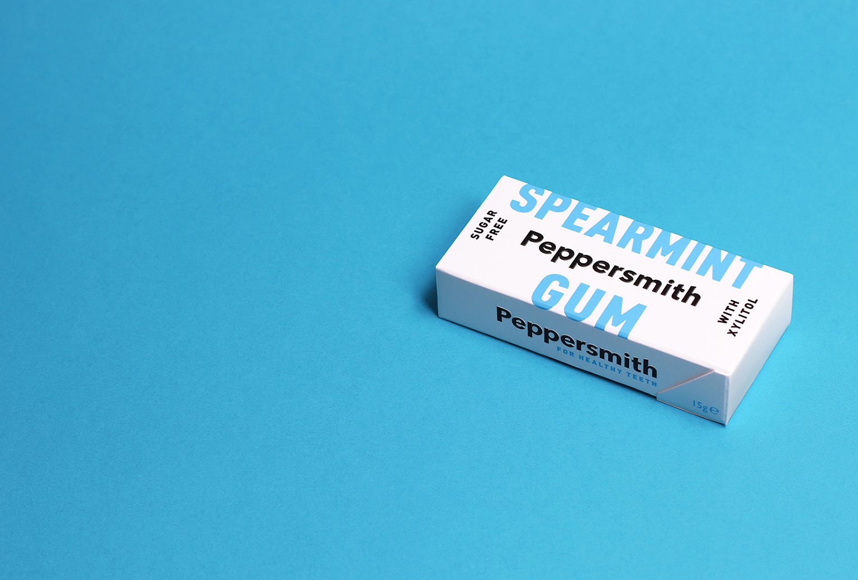 B&B studio - Peppersmith Rebrand6.jpg