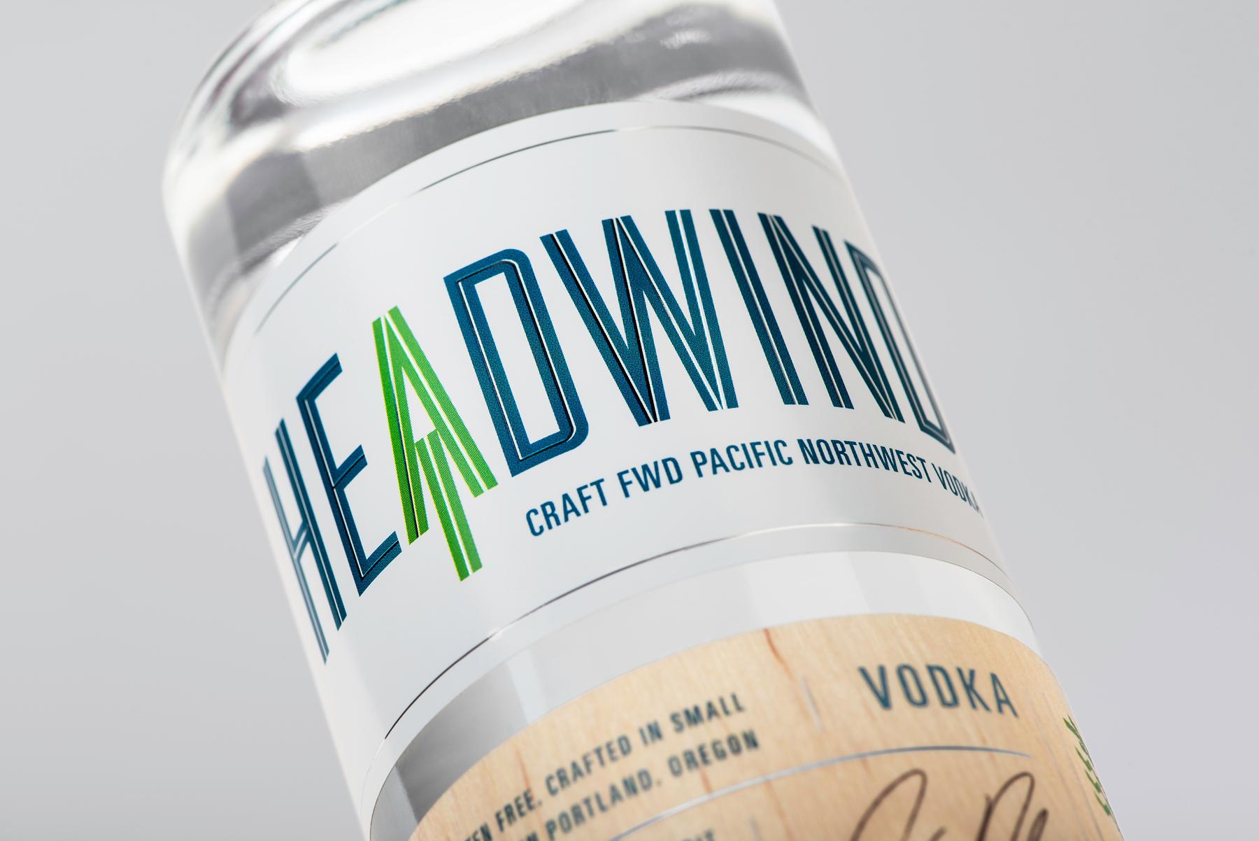 Cue - Headwind Vodka3.jpg