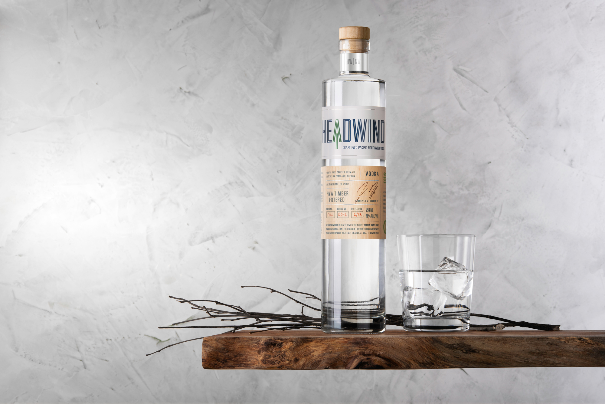 Cue - Headwind Vodka1.jpg