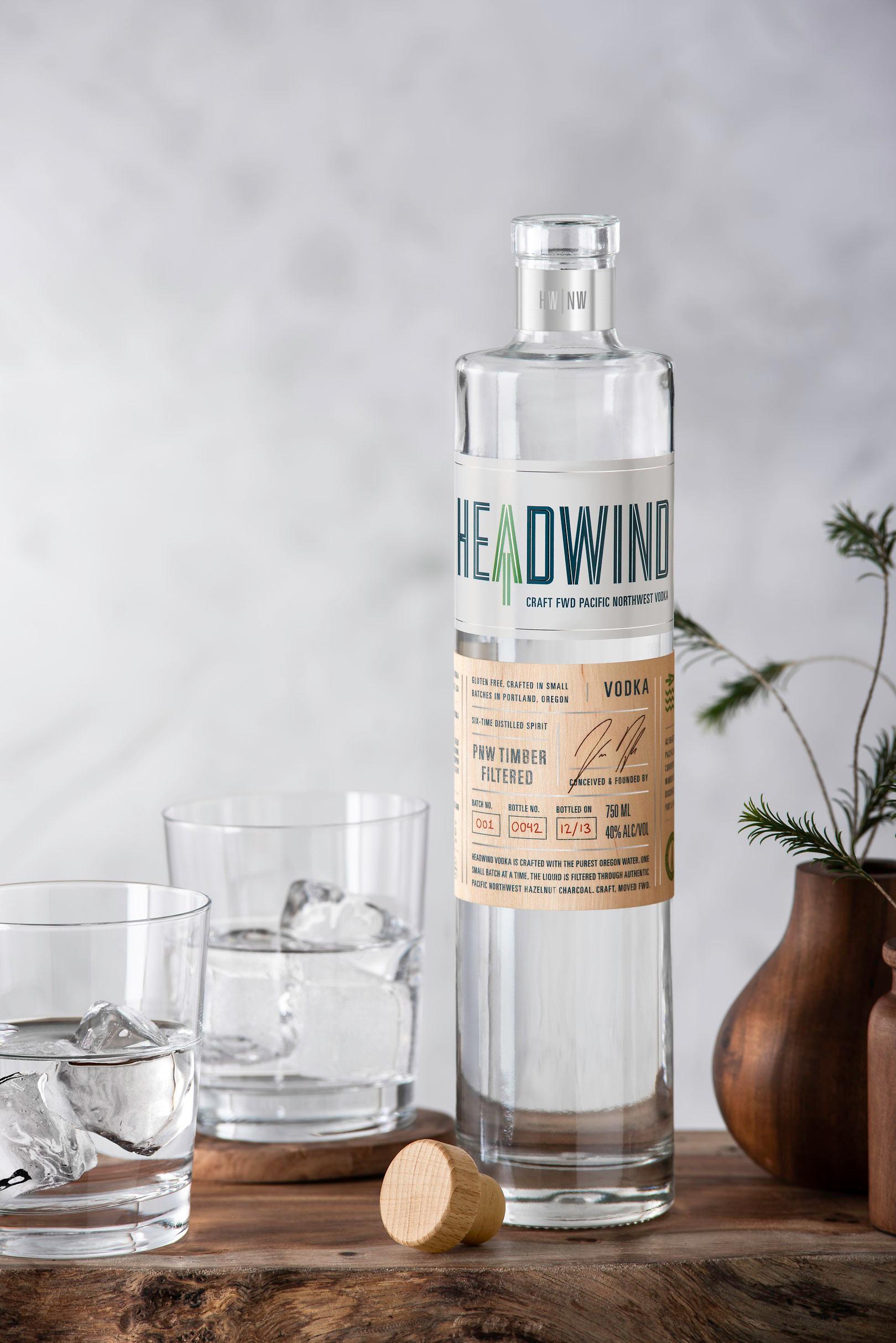 Cue - Headwind Vodka2.jpg