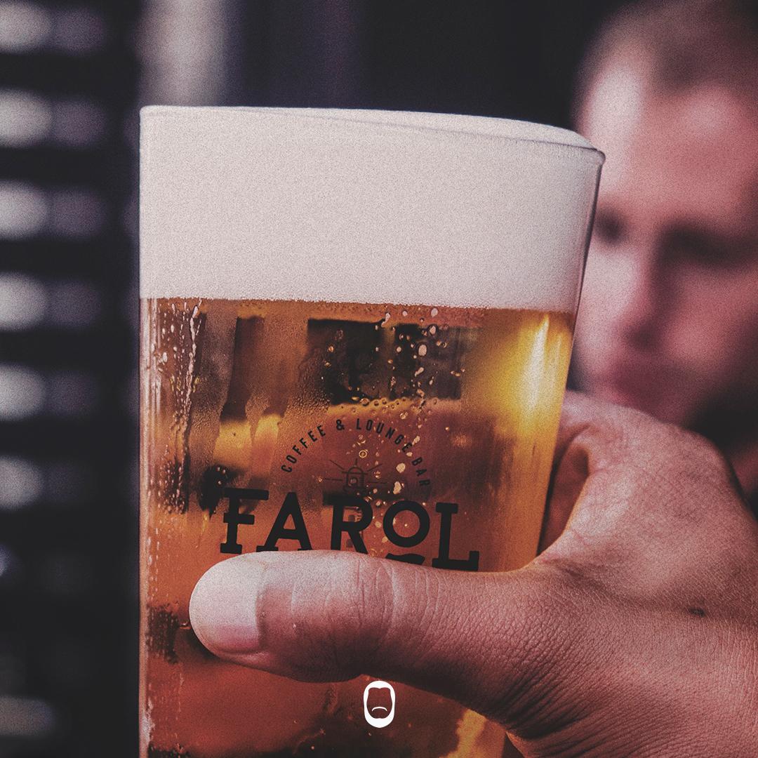 Tiago Rocha Design Gráfico - Café Farol Lounge Bar & Delicacies Bistro1.jpg