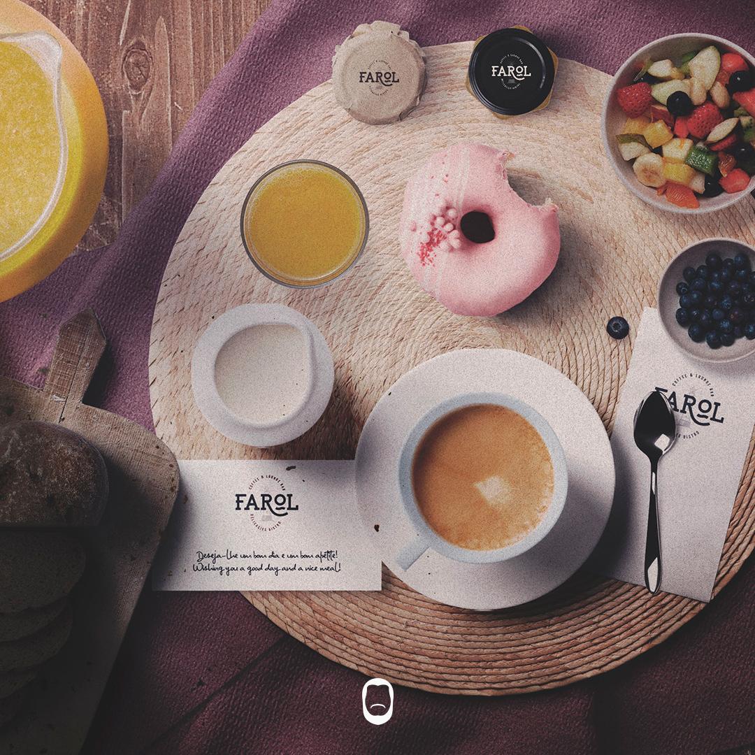 Tiago Rocha Design Gráfico - Café Farol Lounge Bar & Delicacies Bistro4.jpg