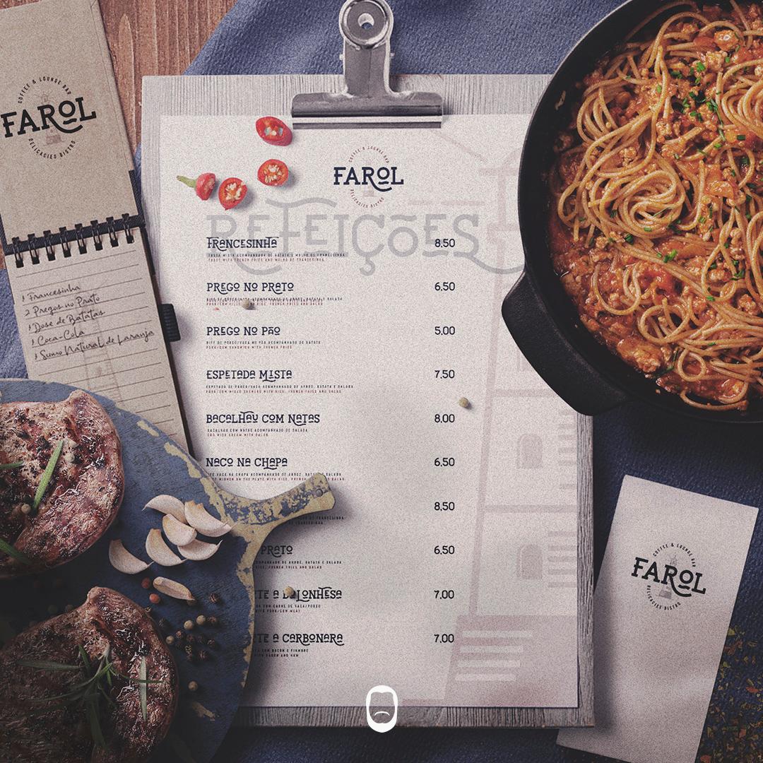 Tiago Rocha Design Gráfico - Café Farol Lounge Bar & Delicacies Bistro5.jpg