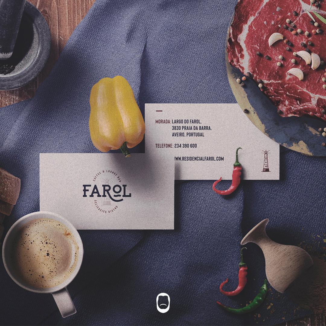 Tiago Rocha Design Gráfico - Café Farol Lounge Bar & Delicacies Bistro6.jpg