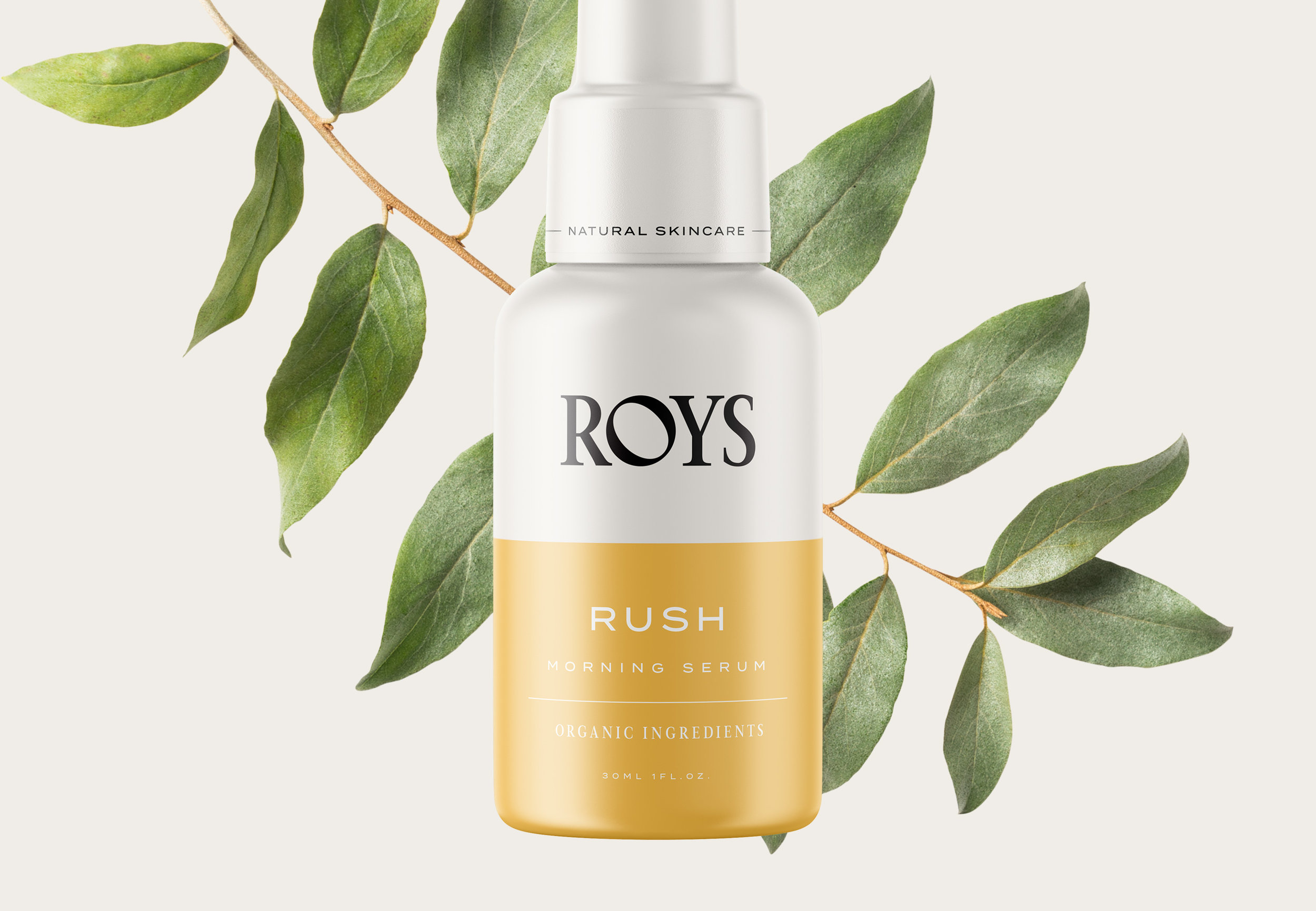 Marka Network Branding Agency - Roys Natural Skincare5.jpg