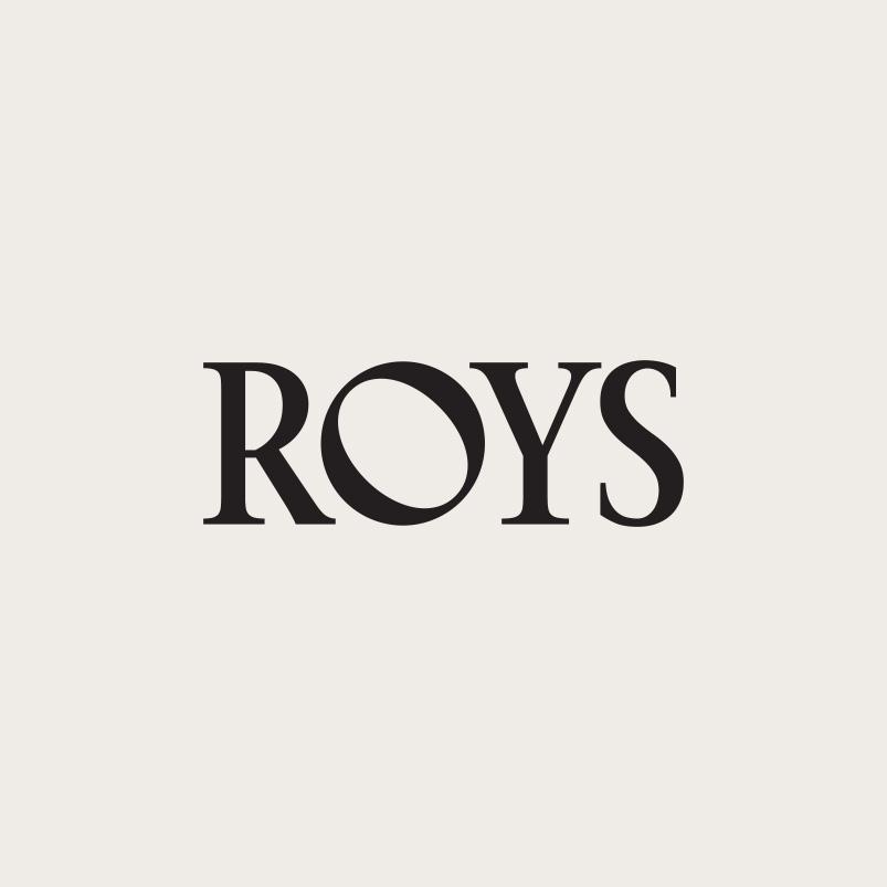 Marka Network Branding Agency - Roys Natural Skincare2.jpg