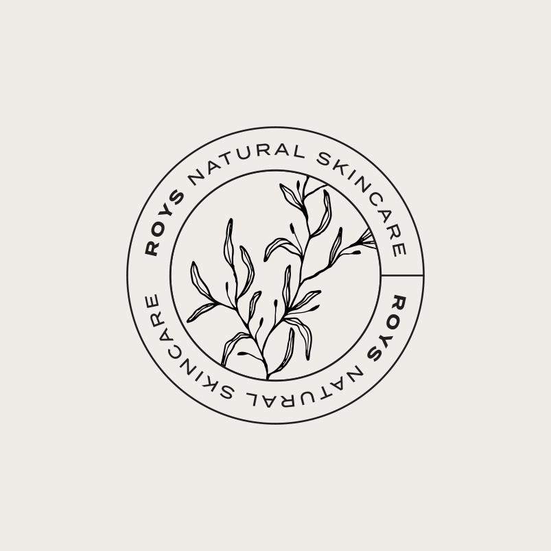 Marka Network Branding Agency - Roys Natural Skincare4.jpg