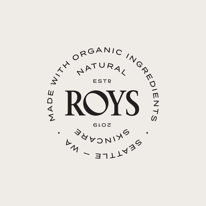 Marka Network Branding Agency - Roys Natural Skincare6.jpg