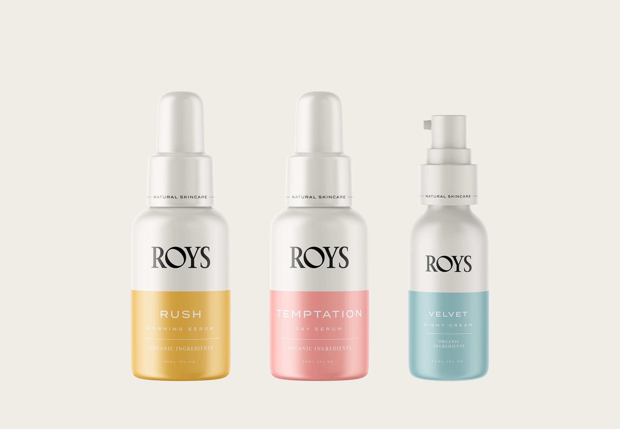 Marka Network Branding Agency - Roys Natural Skincare3.jpg