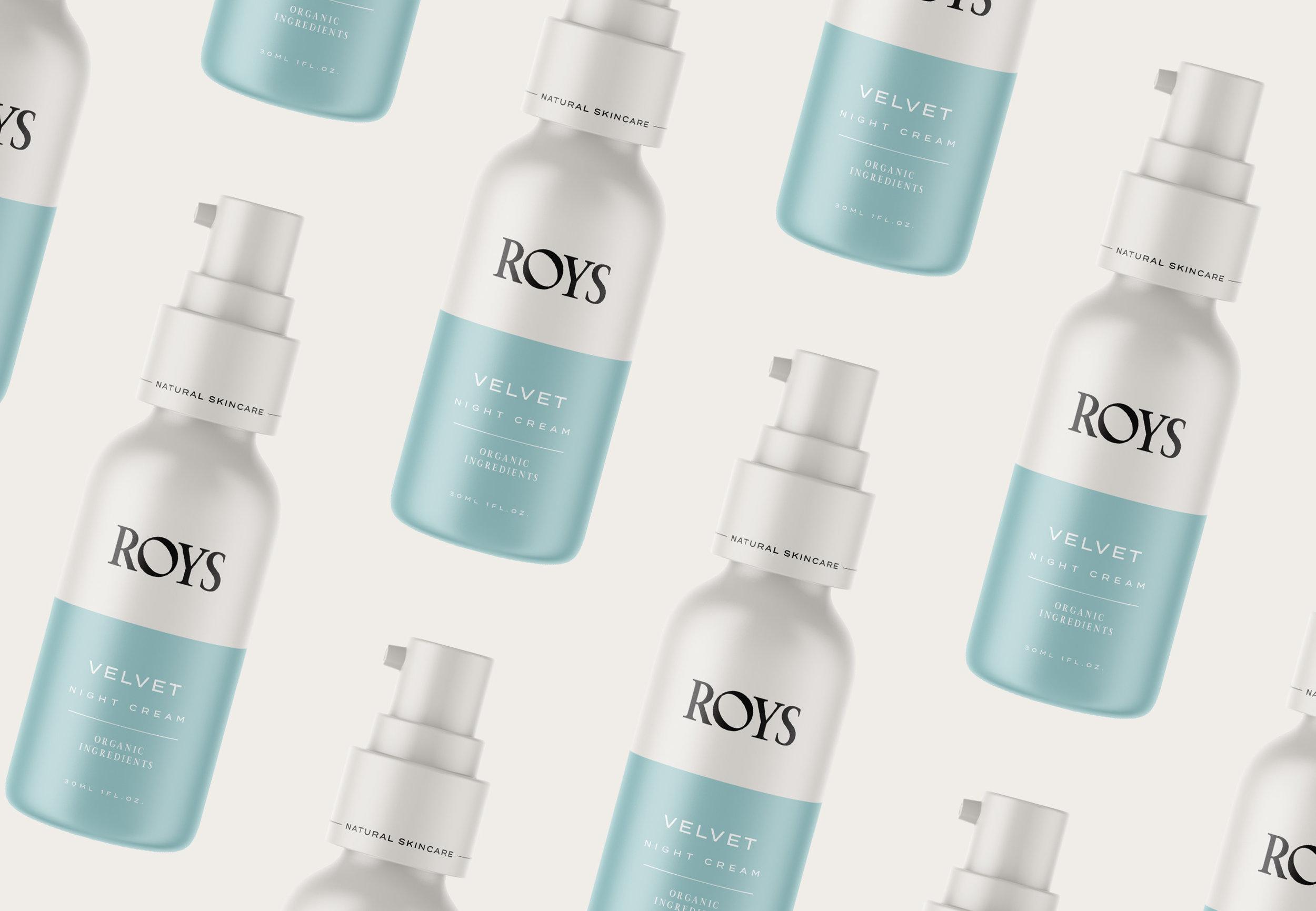Marka Network Branding Agency - Roys Natural Skincare8.jpg