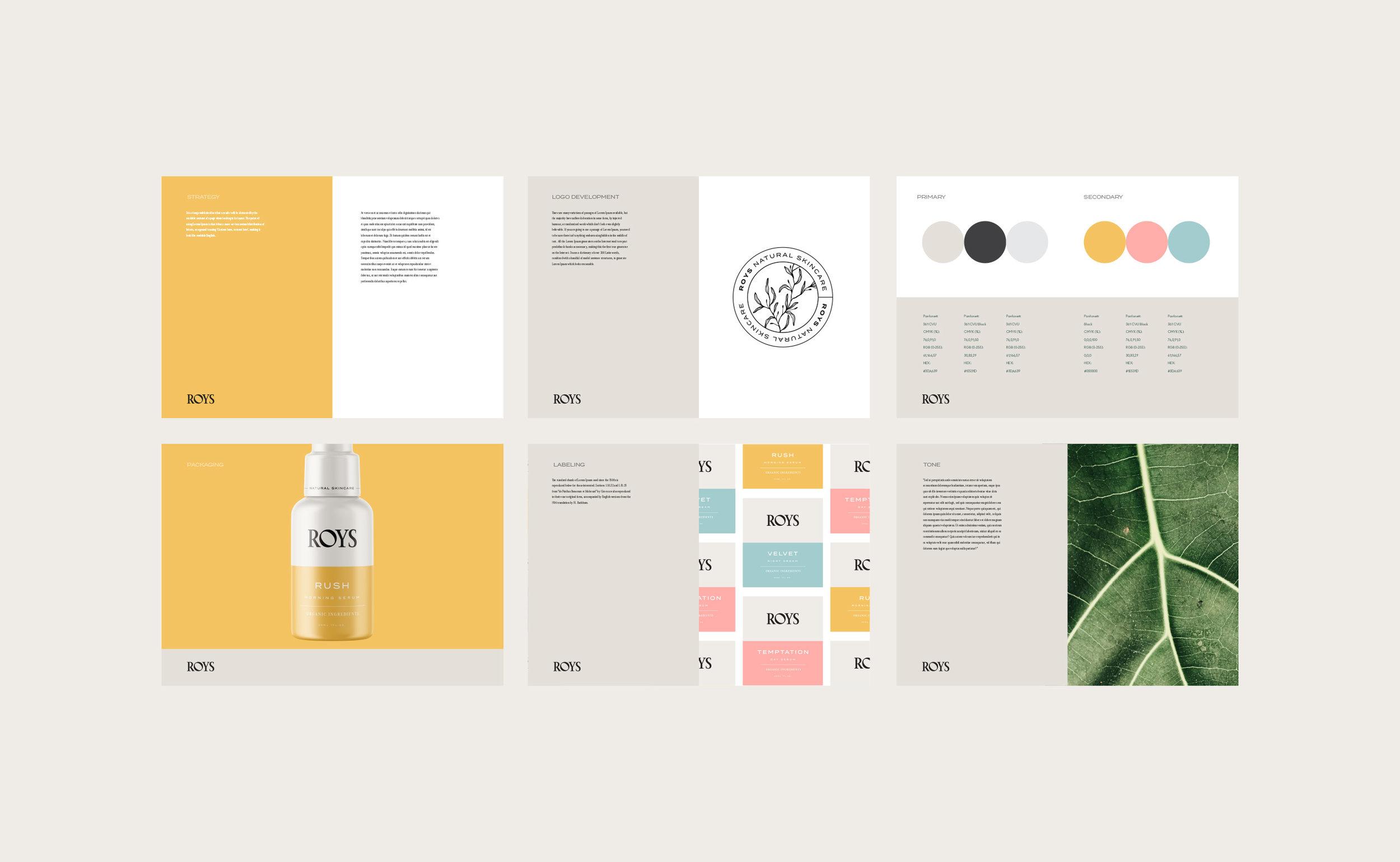 Marka Network Branding Agency - Roys Natural Skincare13.jpg