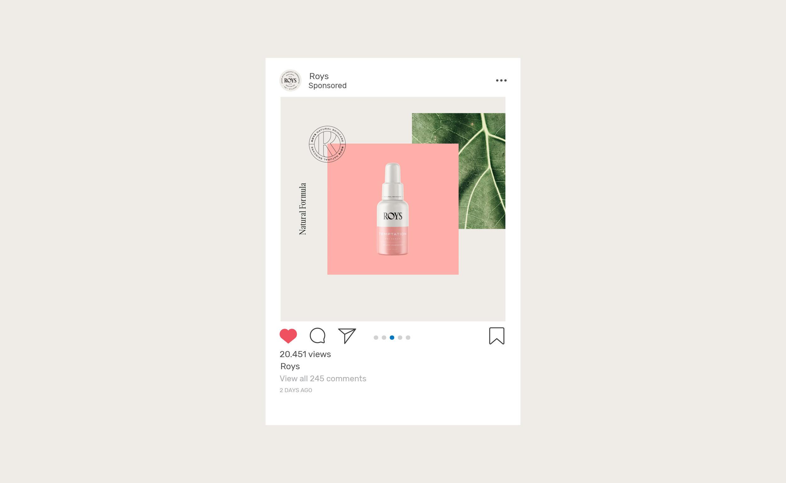 Marka Network Branding Agency - Roys Natural Skincare15.jpg