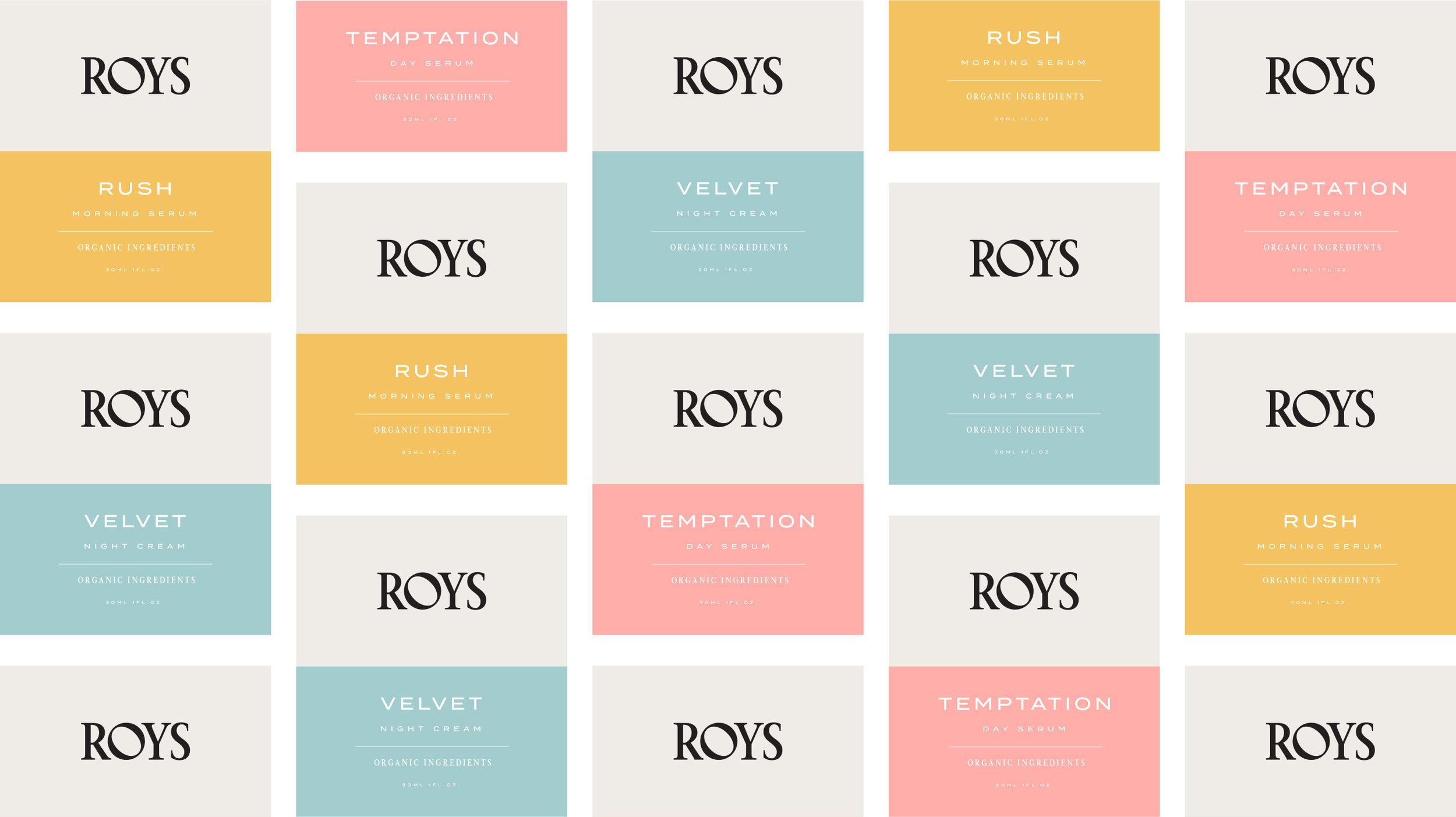 Marka Network Branding Agency - Roys Natural Skincare16.jpg