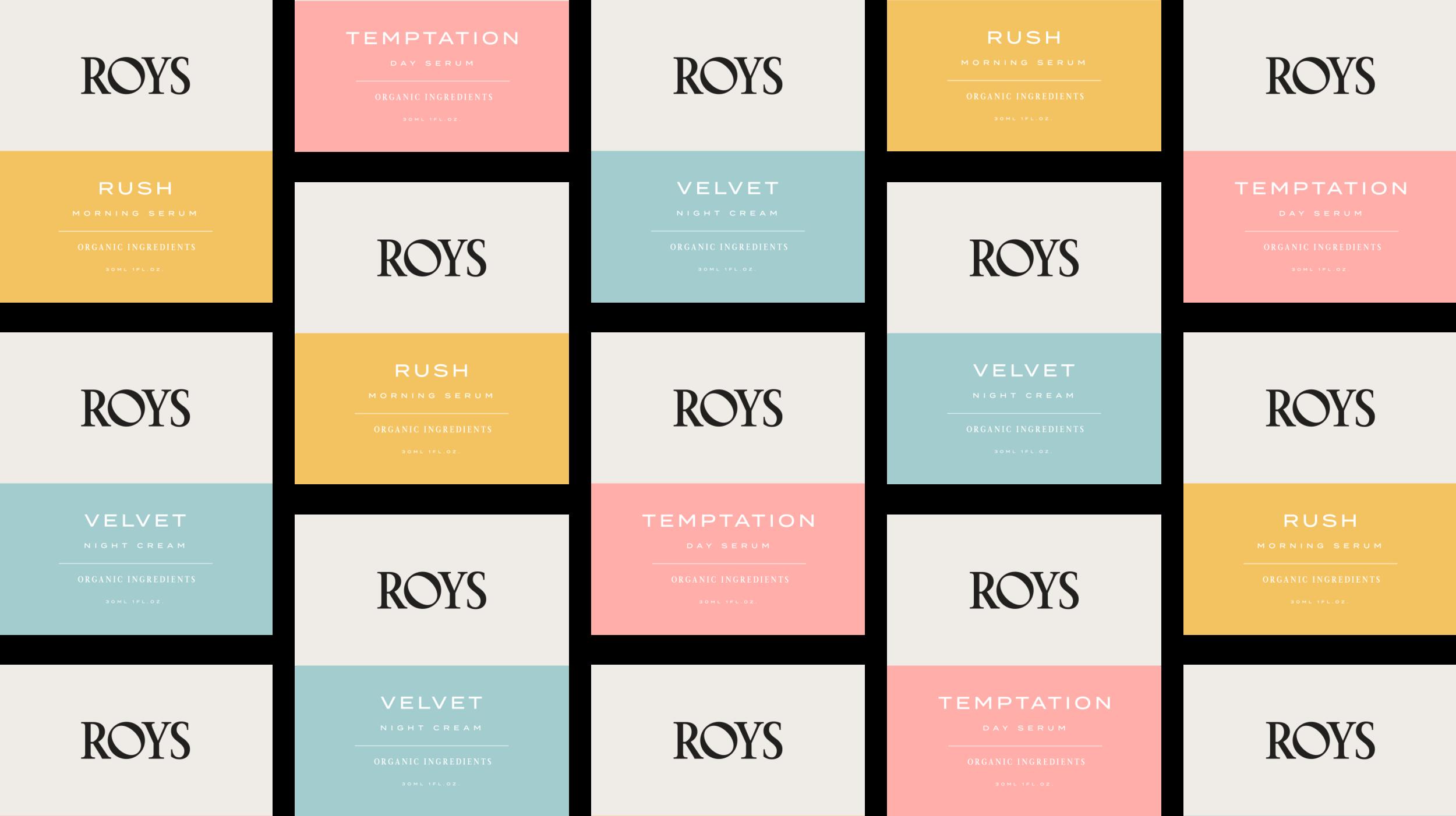 Marka Network Branding Agency - Roys Natural Skincare17.png