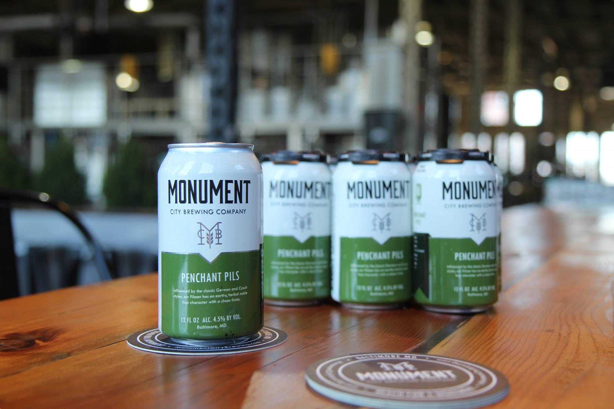 Orange Element - Monument City Brewing Co. 4.jpg