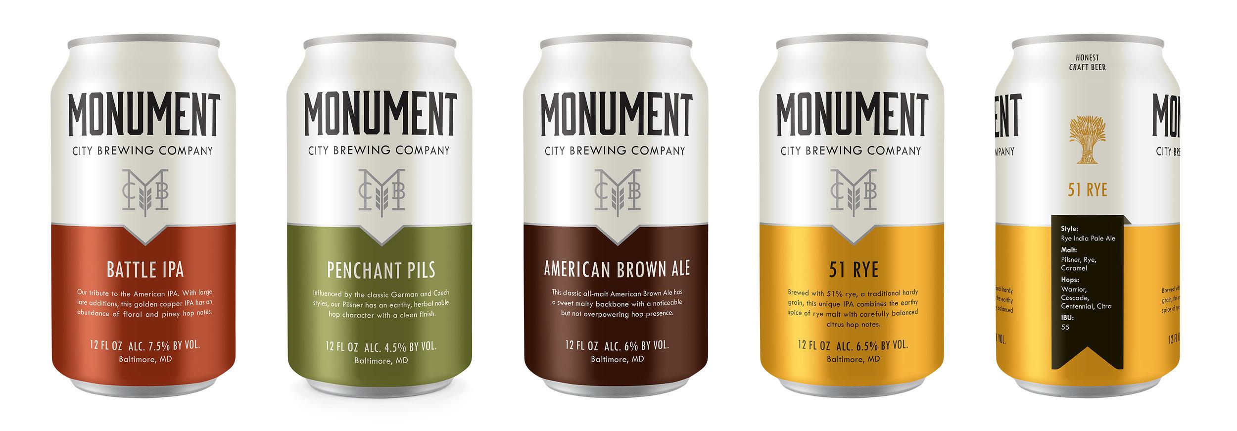 Orange Element - Monument City Brewing Co. 1.jpg