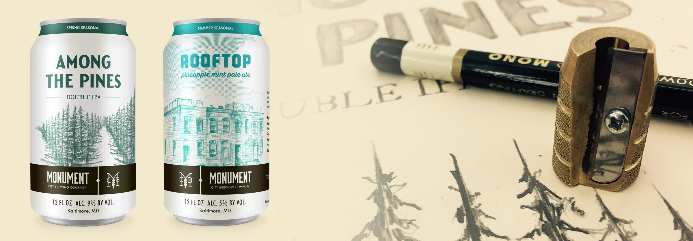 Orange Element - Monument City Brewing Co. 2.jpg