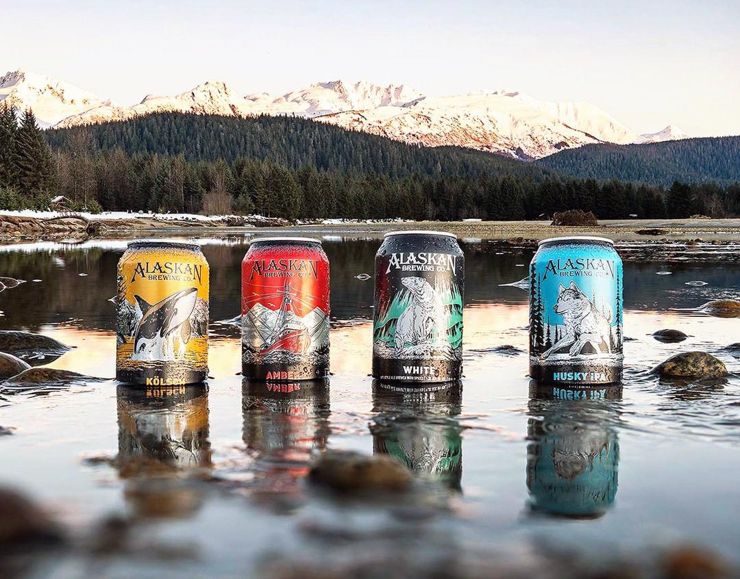 Blindtiger Design - Alaskan Brewing Co.1.jpg