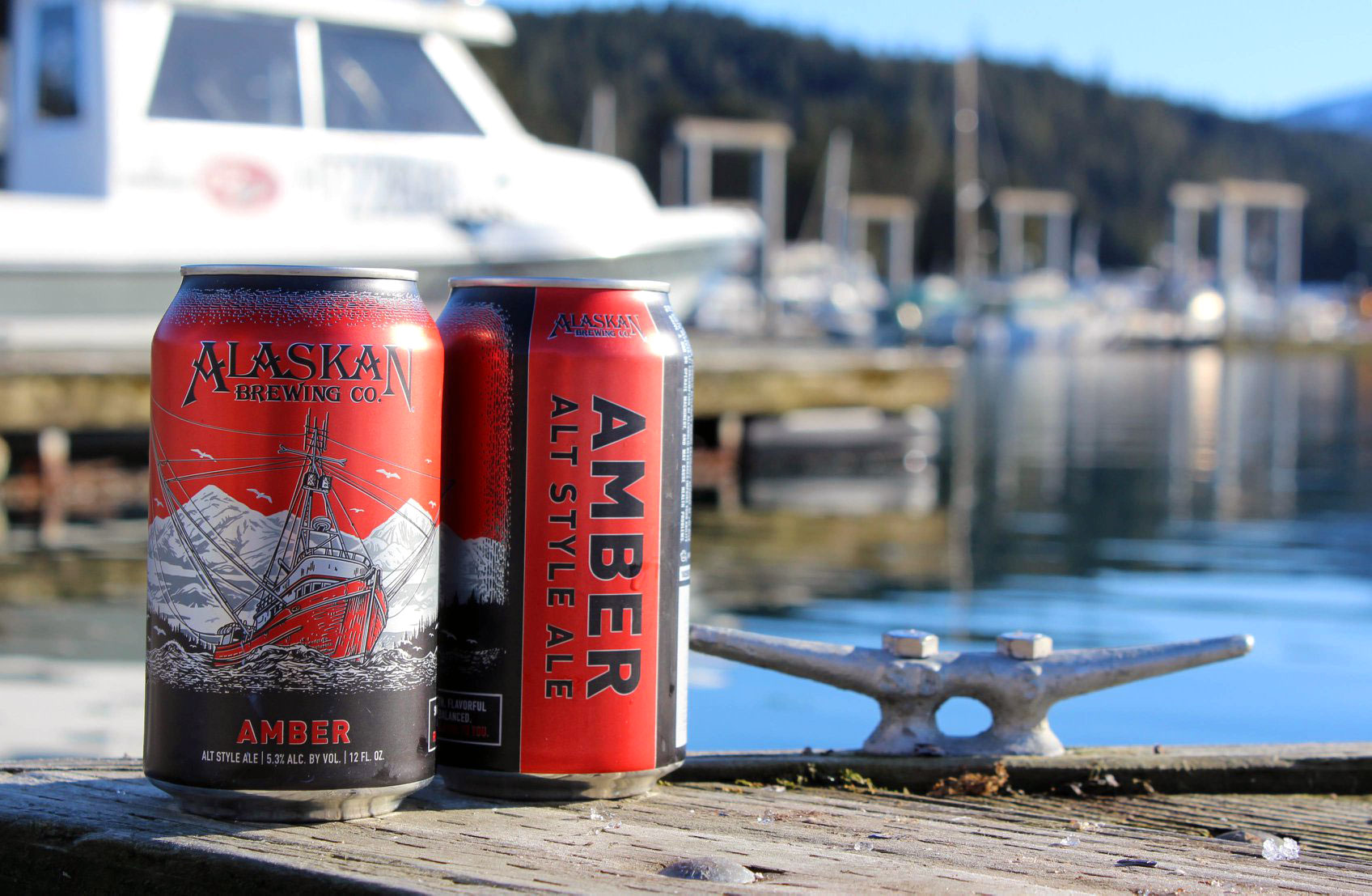 Blindtiger Design - Alaskan Brewing Co.2.jpg