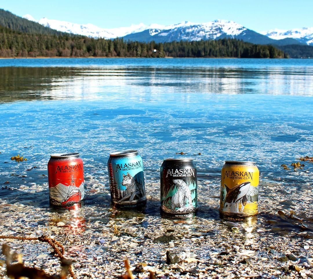 Blindtiger Design - Alaskan Brewing Co.3.jpg