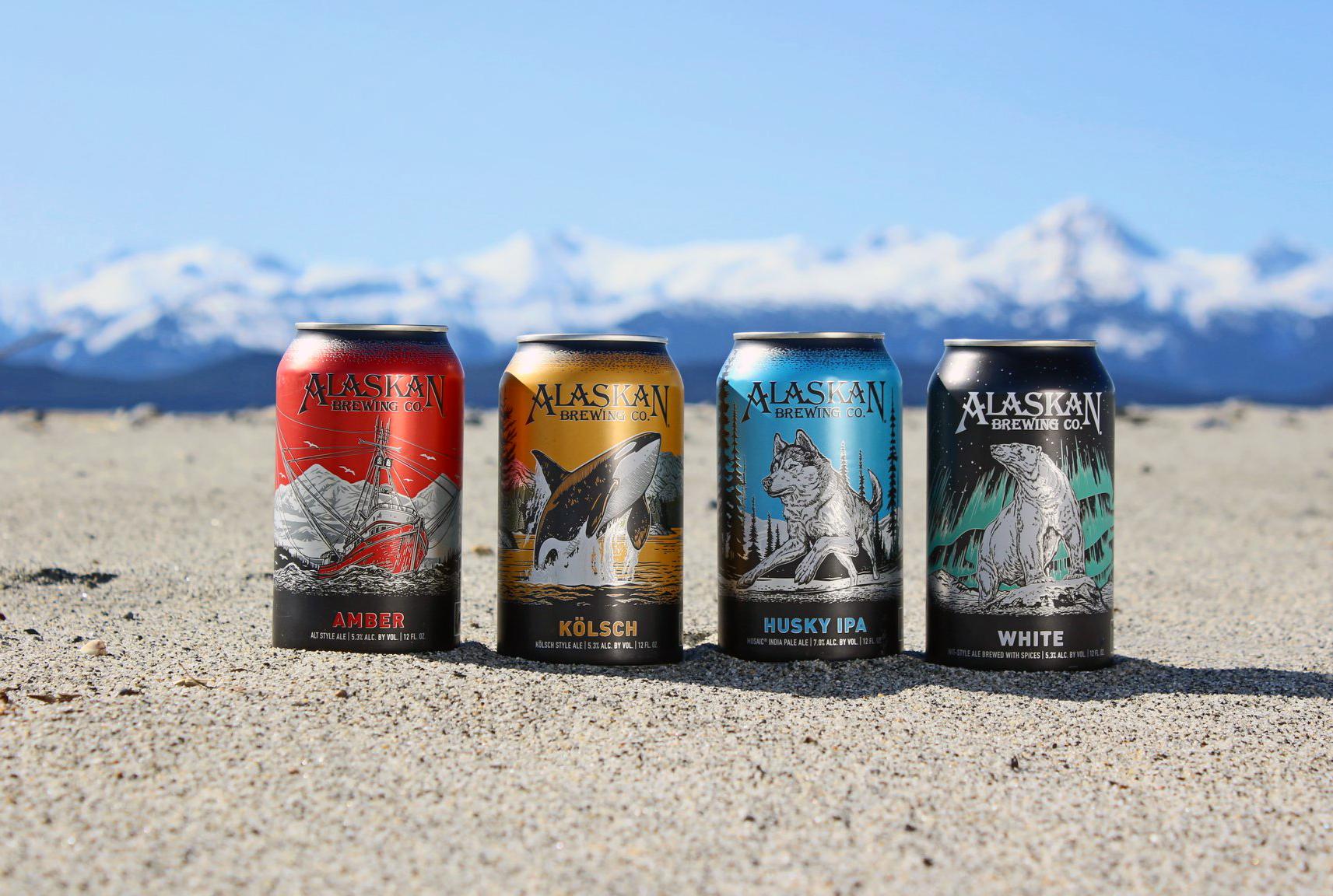 Blindtiger Design - Alaskan Brewing Co.4.jpg